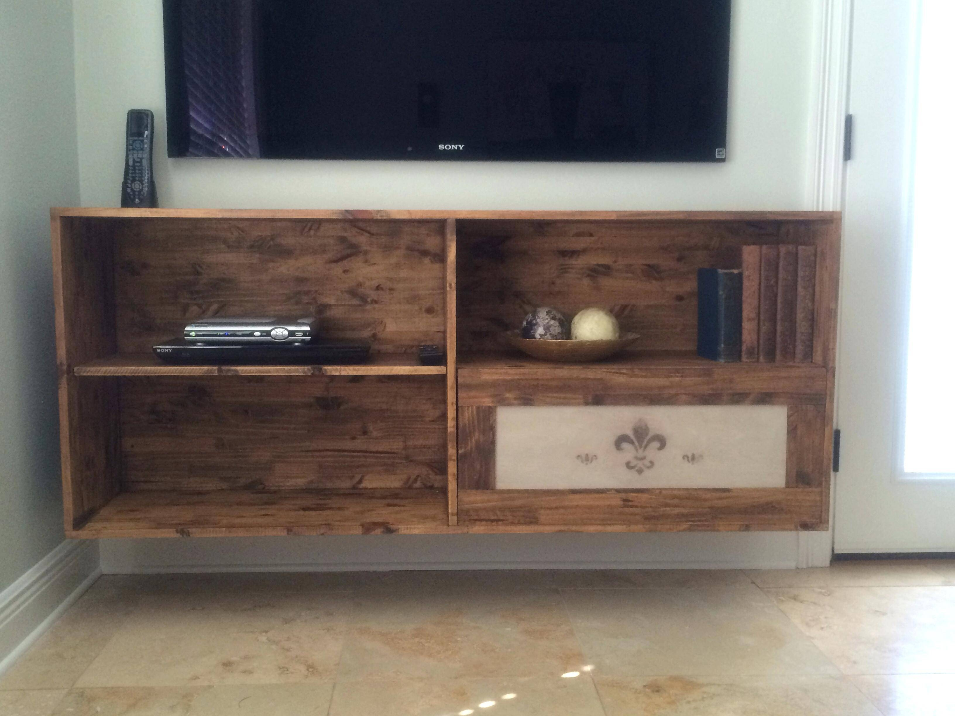 Articles With Dwell Nova Tv Stand Large Tag: Beautiful Dwell Tv With Dwell Tv Stands (View 10 of 15)