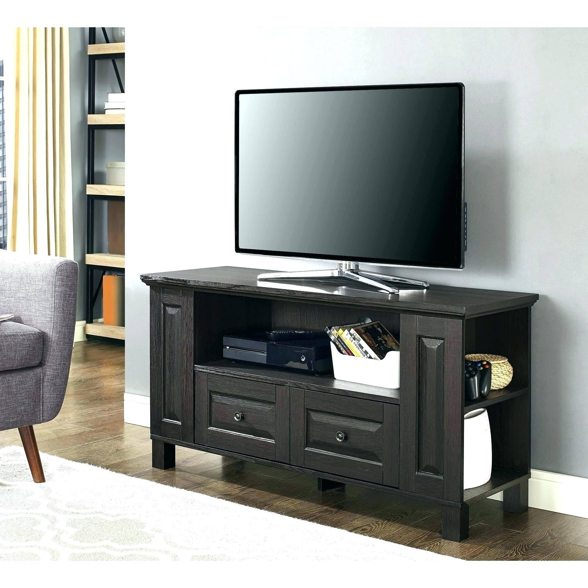 Articles With Funky Modern Tv Stands Tag: Trendy Funky Tv Stand Regarding Funky Tv Stands (View 6 of 15)