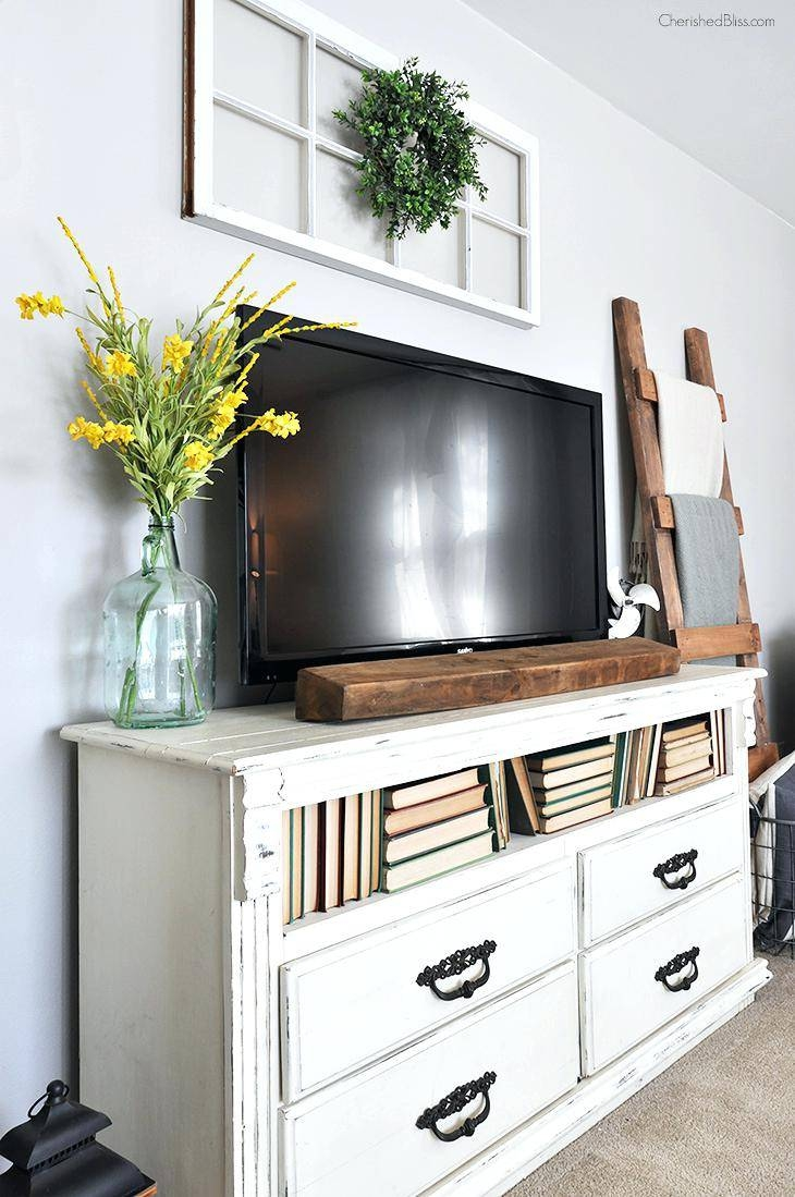 Articles With Funky Tv Stands Ireland Tag: Trendy Funky Tv Stand Regarding Funky Tv Stands (View 15 of 15)