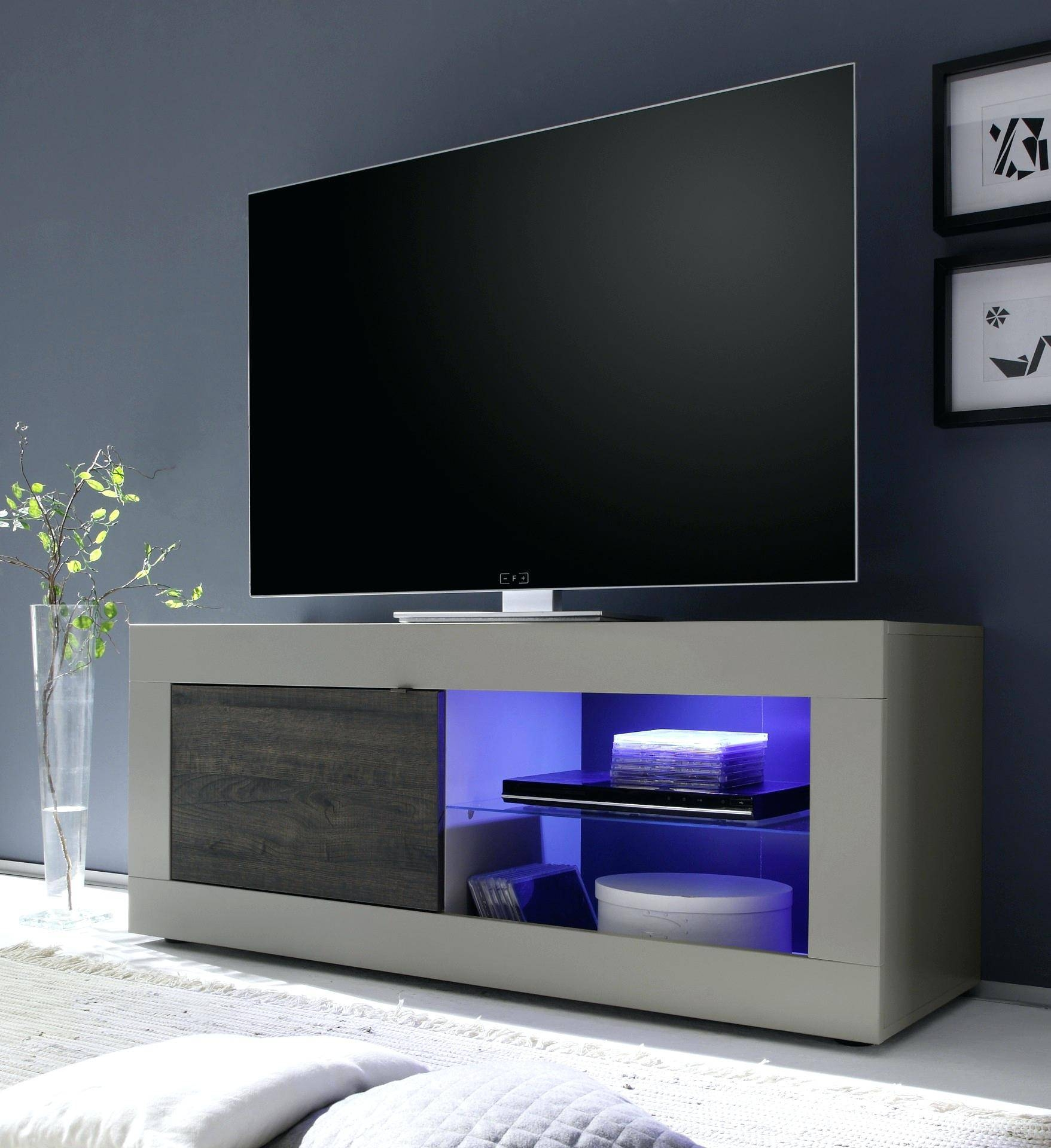 Articles With Funky Wooden Tv Stands Tag: Trendy Funky Tv Stand Within Funky Tv Stands (View 2 of 15)