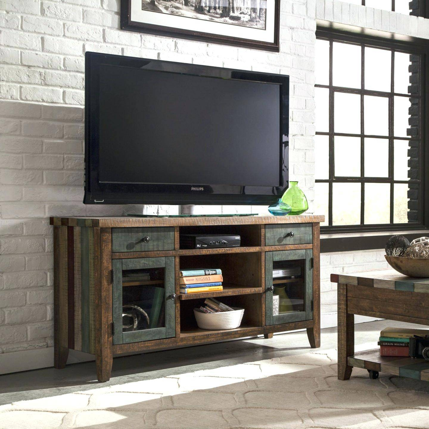 Articles With Maple Tv Stands For Flat Screens Tag: Terrific Maple with regard to Maple Tv Stands (Image 1 of 15)