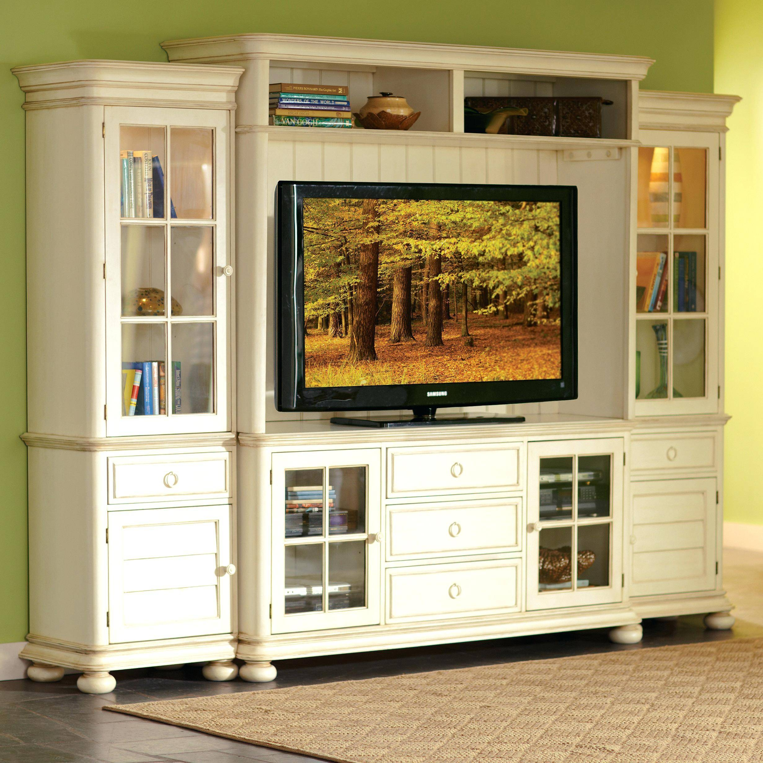 Articles With Olive Green Tv Stand Tag: Enchanting Green Tv Stand intended for Green Tv Stands (Image 1 of 15)