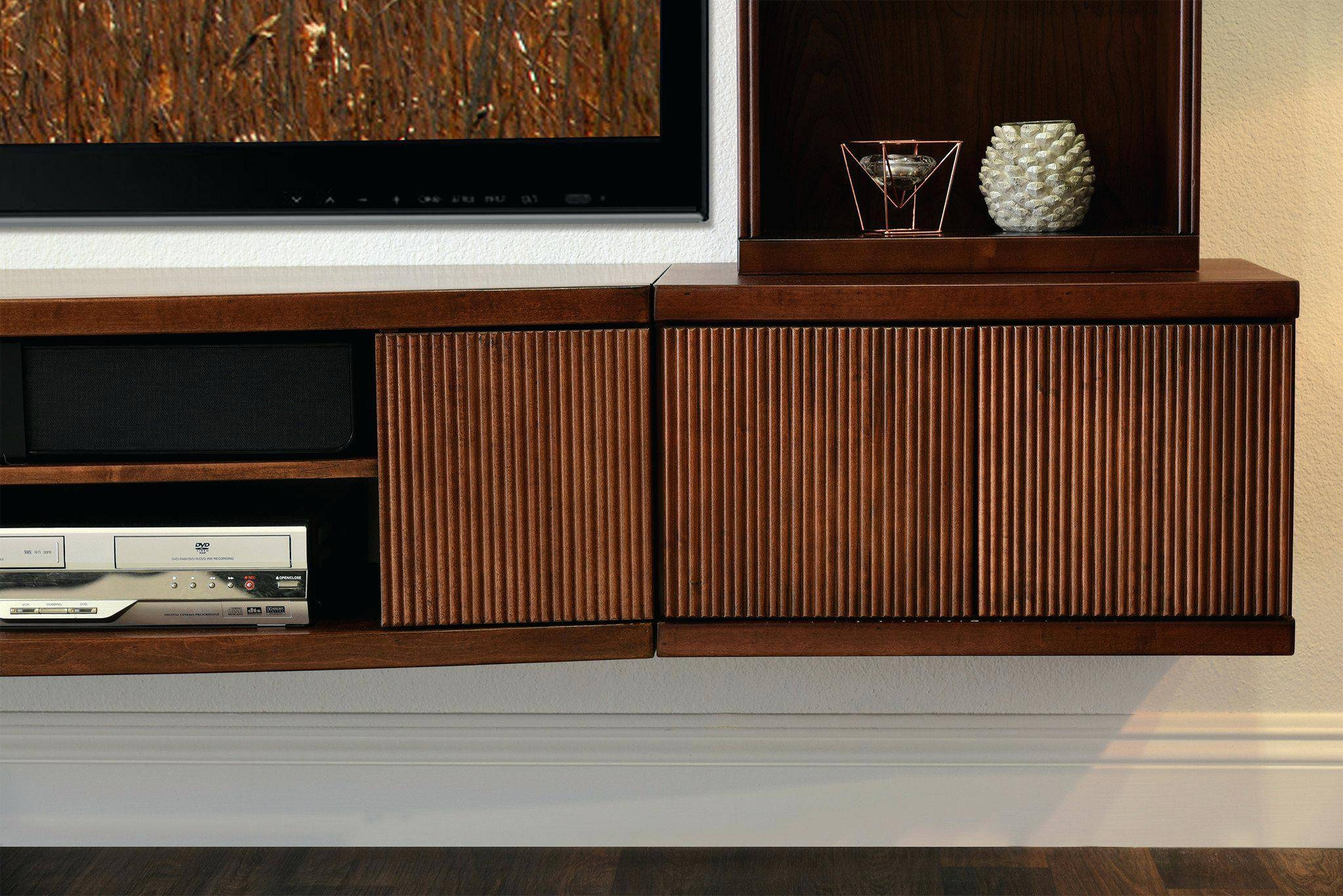 Articles With Orange Tv Stand Tag: Awesome Orange Tv Stand Images (View 7 of 15)