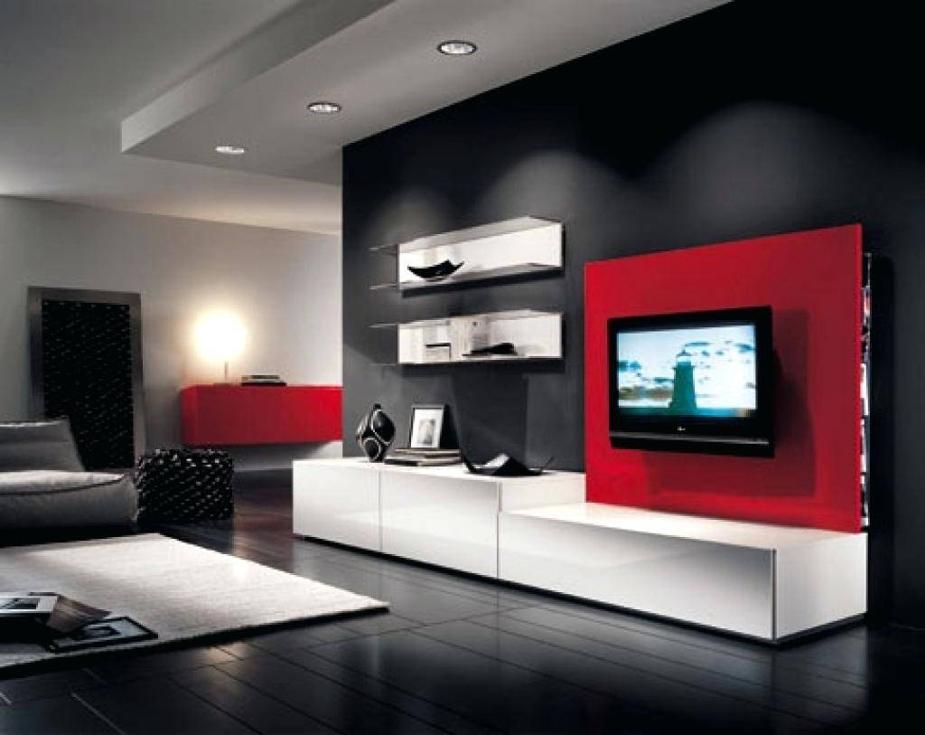 Articles With Rustic Red Tv Cabinet Tag: Fascinating Rustic Red Tv In Red  Tv Cabinets