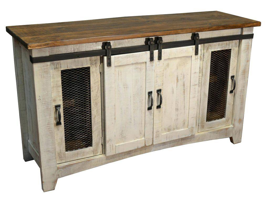 Articles With Shabby Chic Tv Cabinet Sale Tag: Trendy Tv Stand Within Shabby Chic Tv Cabinets (View 2 of 15)
