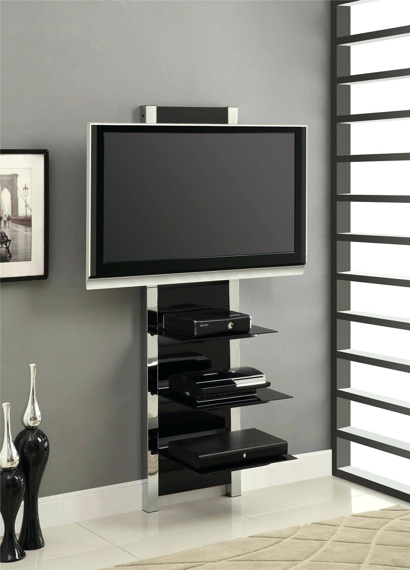 Articles With Sleek Tv Stand With Mount Tag: Appealing Sleek Tv with regard to Sleek Tv Stands (Image 1 of 15)