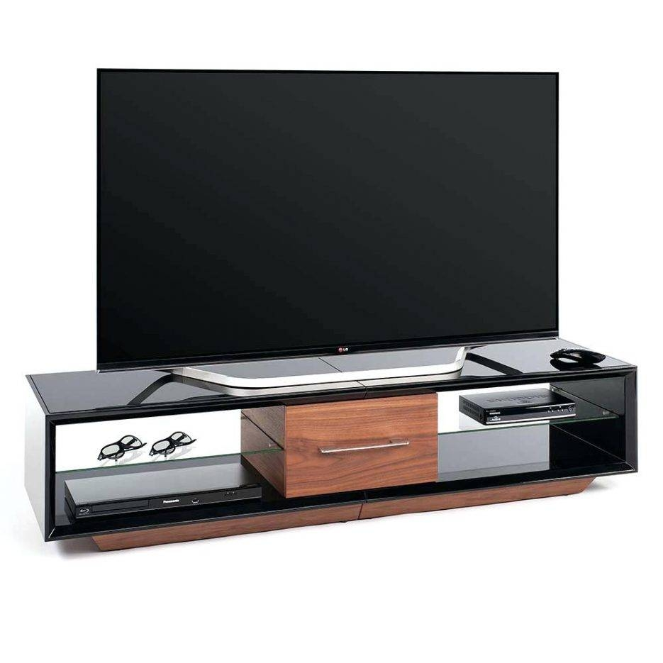 Articles With Techlink Riva Tv Stand Light Oak Tag: Gorgeous in Techlink Riva Tv Stands (Image 1 of 15)