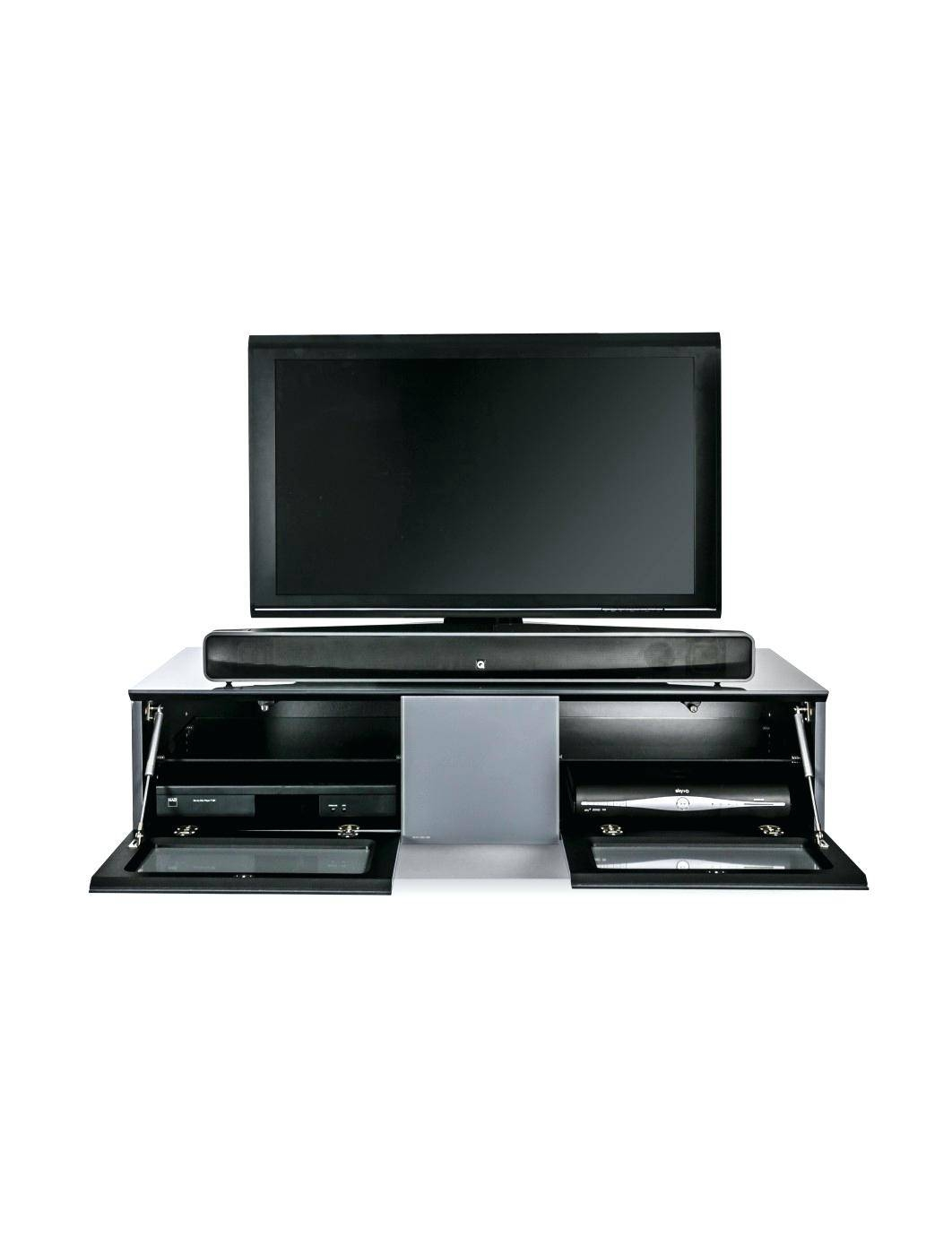 Articles With Techlink Tv Stands 55 Tag: Gorgeous Techlink Tv throughout Cheap Techlink Tv Stands (Image 5 of 15)