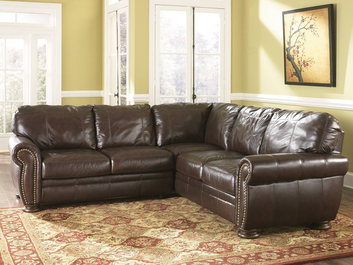 Ashley Furniture Couches Sofa Beds 17 Best In Sectional Sofas inside Ashley Corduroy Sectional Sofas (Image 3 of 15)