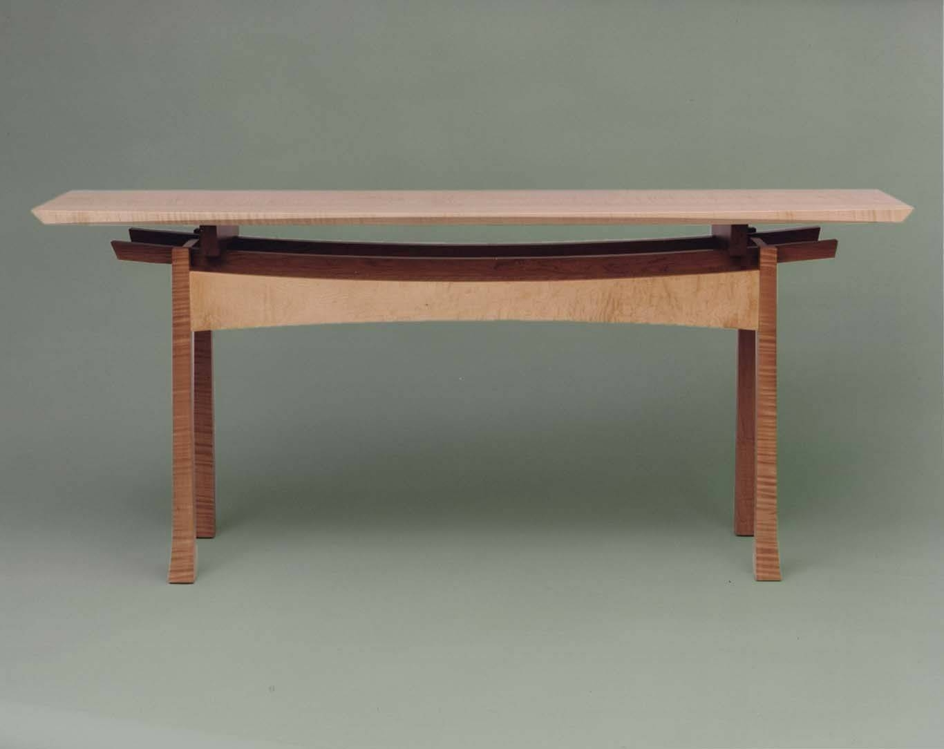 Asian Console Tables | Oriental Sofa Tables | Custommade regarding Asian Sofa Tables (Image 4 of 15)