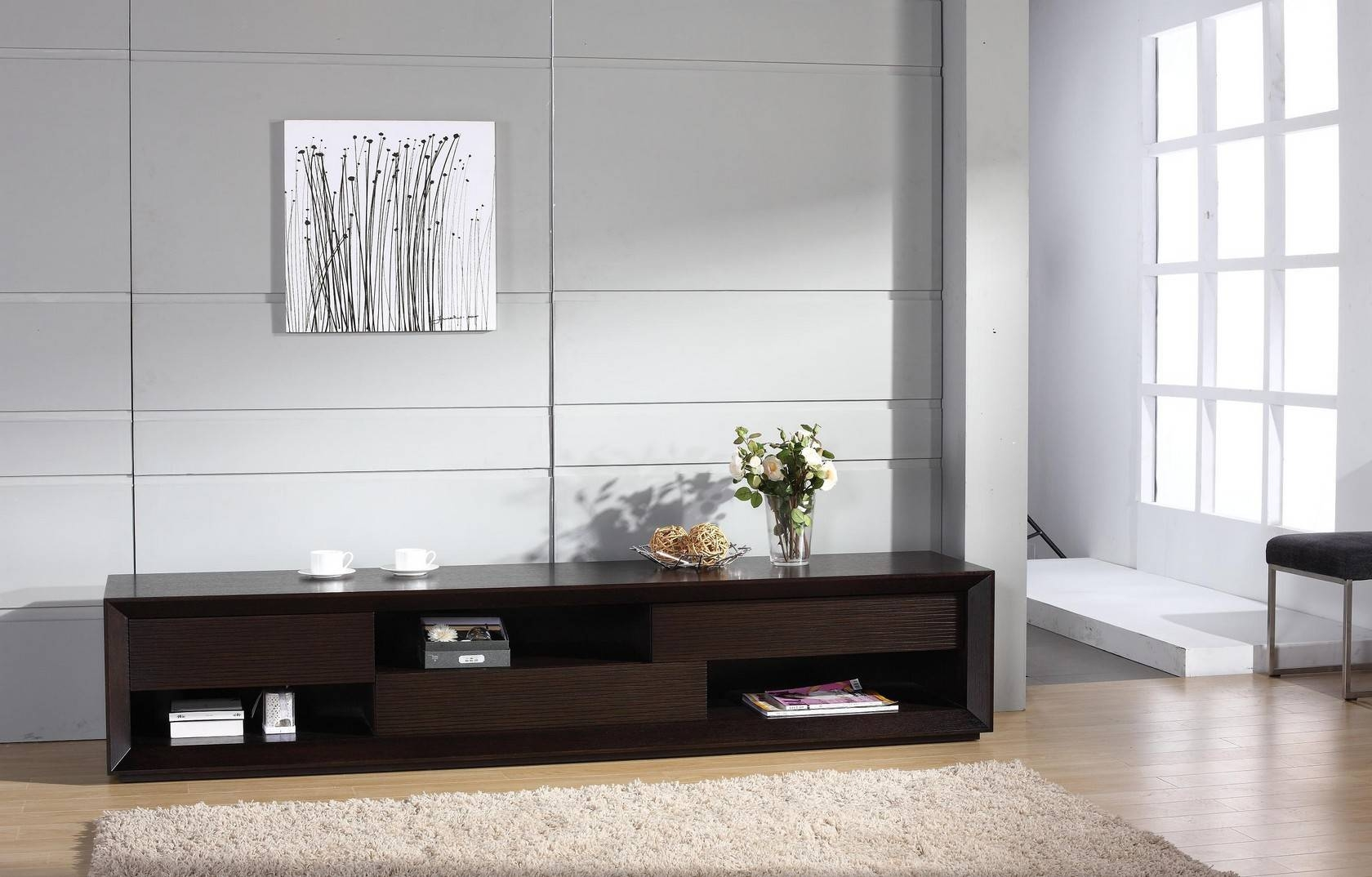 Featured Photo of Wenge Tv Cabinets