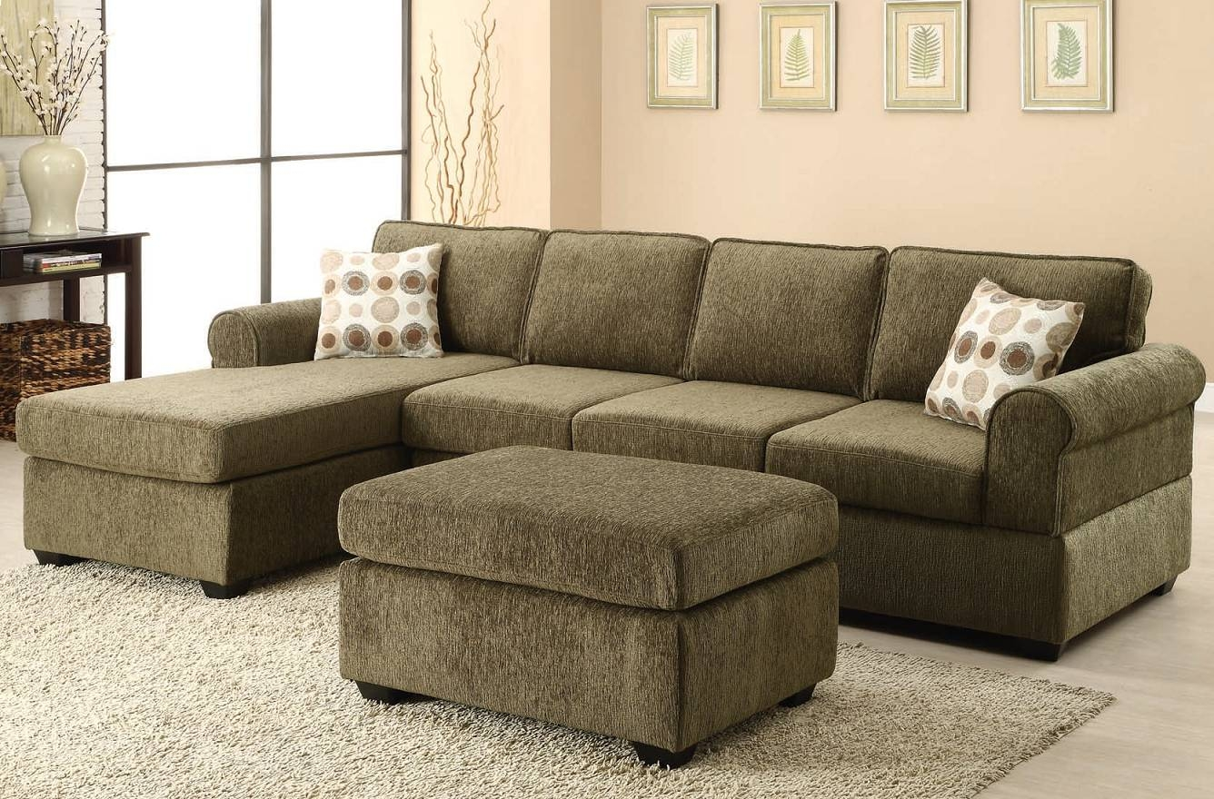 Astonishing Lime Green Sectional Sofa 68 For Cheap Microfiber in Green Microfiber Sofas (Image 2 of 15)