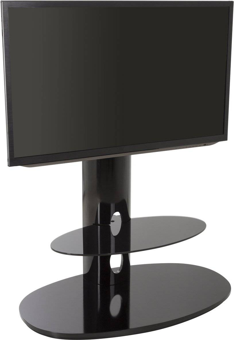 Avf Fsl930cheb Tv Stands Regarding Avf Tv Stands (View 10 of 15)
