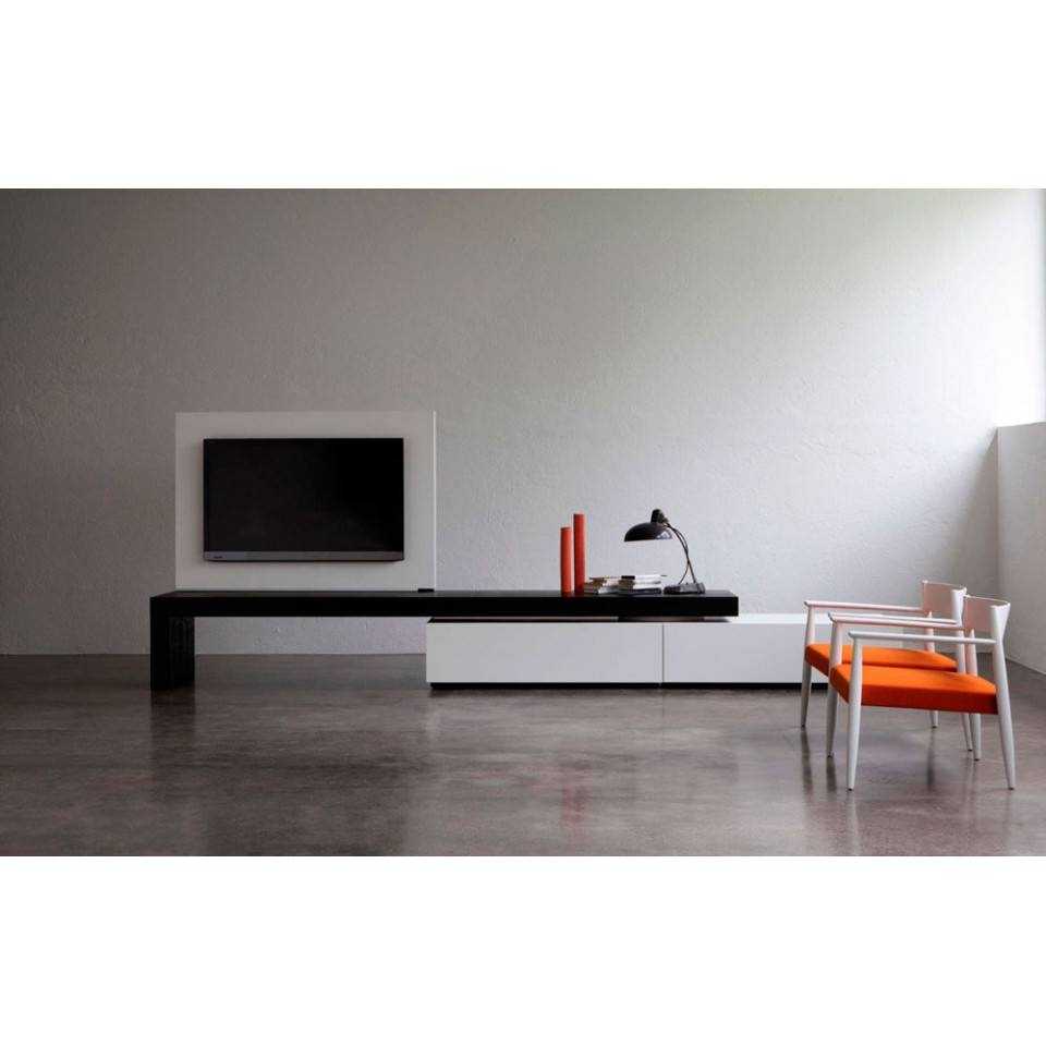 Awesome Modern Tv Cabinets 4 Modern Tv Stands Images Tv Unit with Modern Style Tv Stands (Image 6 of 15)