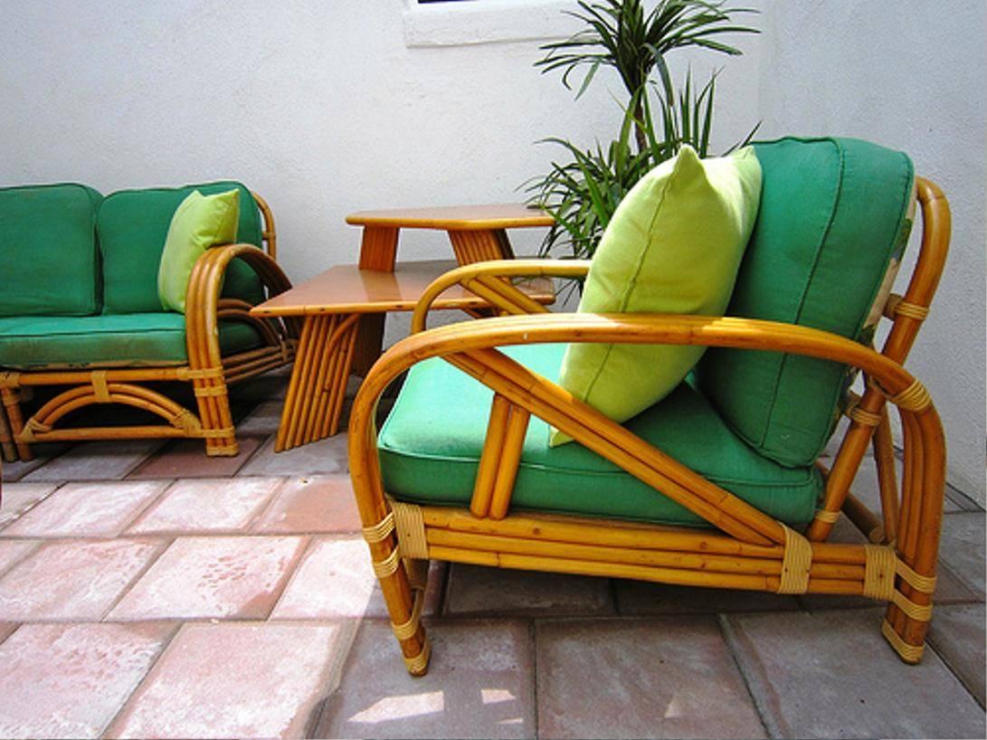 Bamboo Sofas 12 With Bamboo Sofas - Bible-Saitama in Bamboo Sofas (Image 6 of 15)
