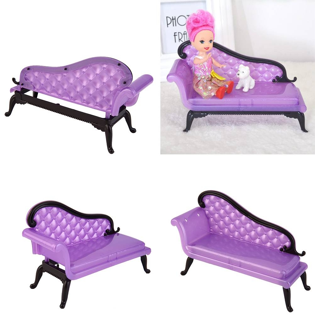 Barbie Sofas Promotion-Shop For Promotional Barbie Sofas On pertaining to Barbie Sofas (Image 2 of 15)