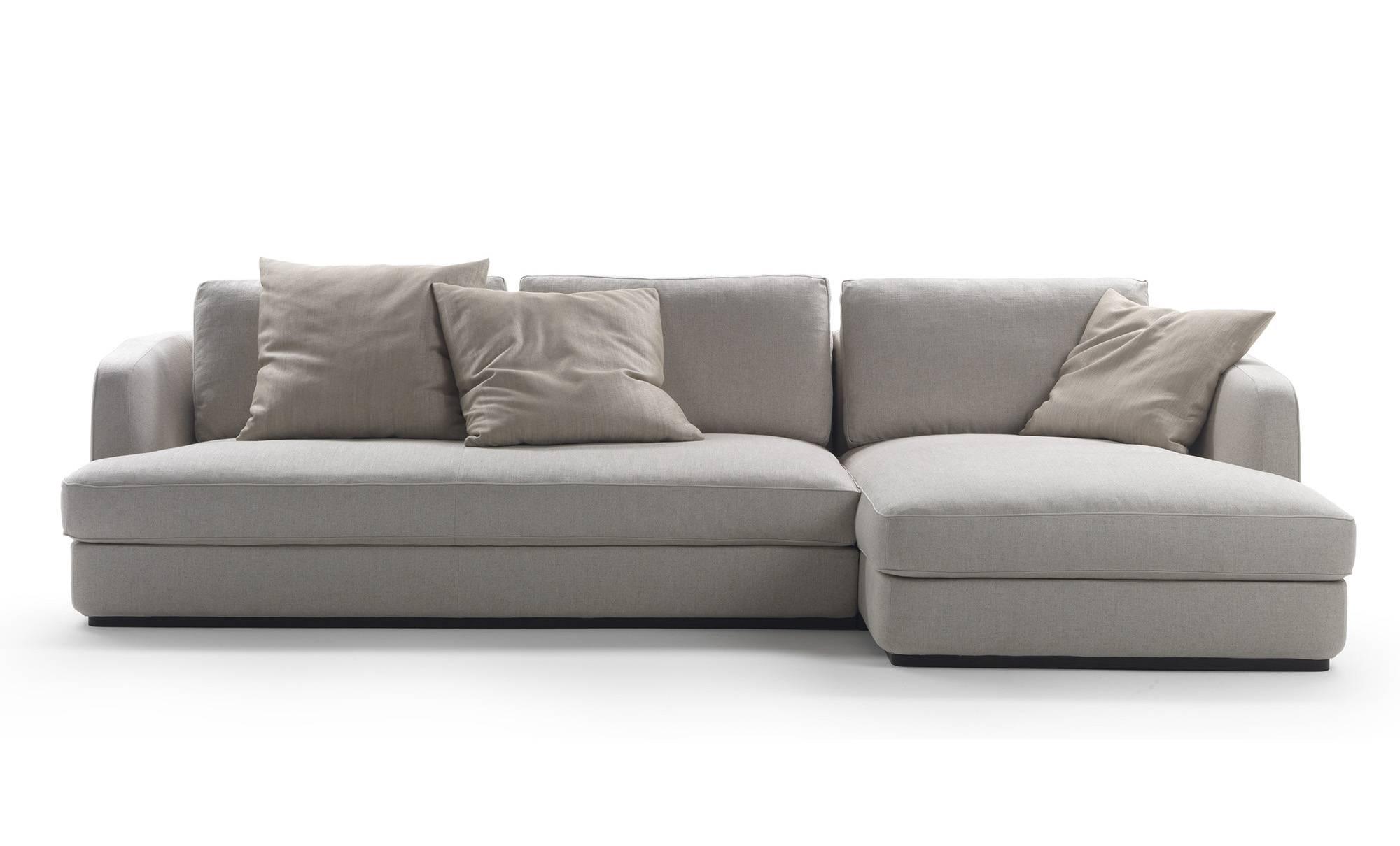 Barret Modular Sofa - Fanuli Furniture within Modular Sofas (Image 1 of 15)