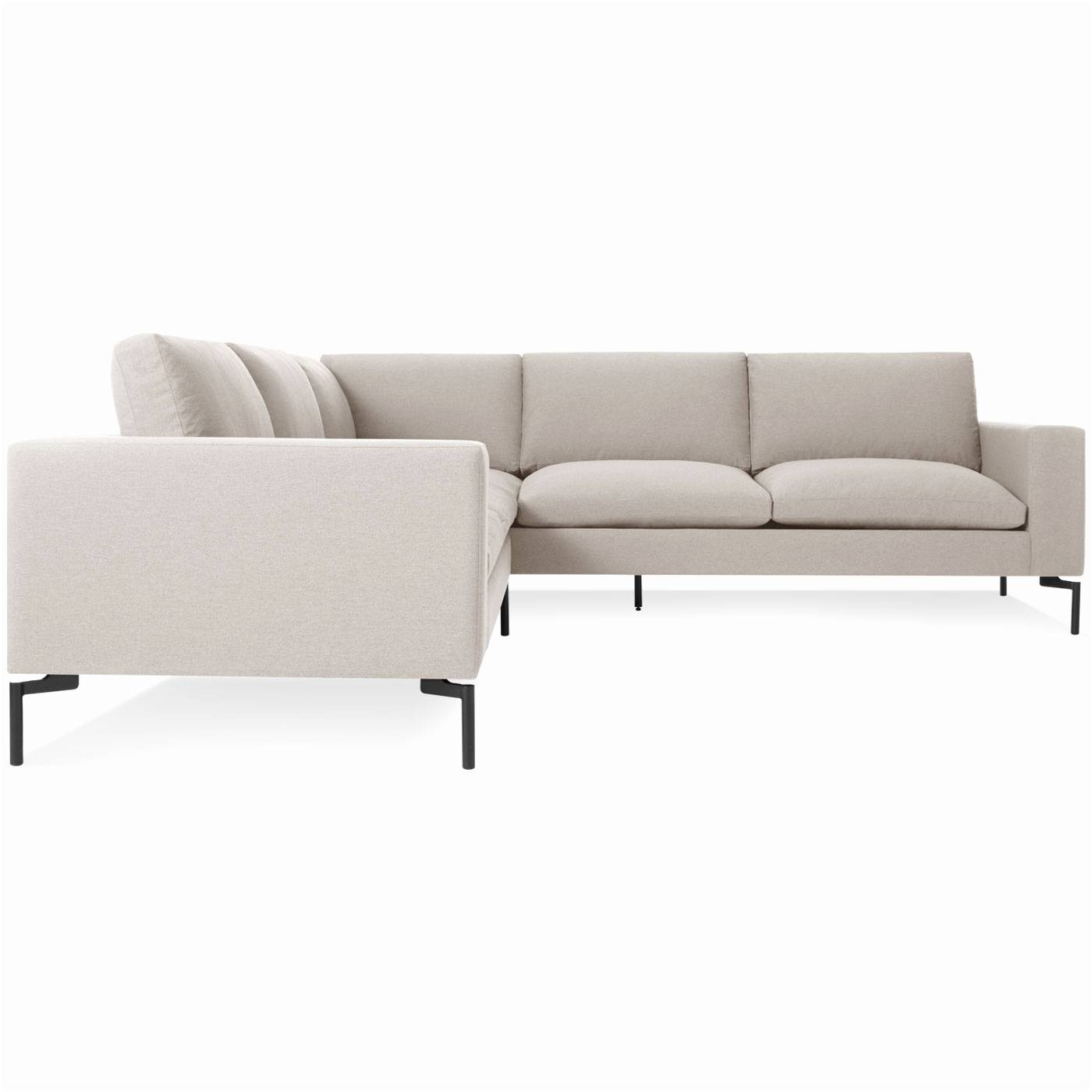 Beautiful Small Scale Sofas Elegant - Sofa Furnitures | Sofa with Modern Small Sectional Sofas (Image 2 of 15)