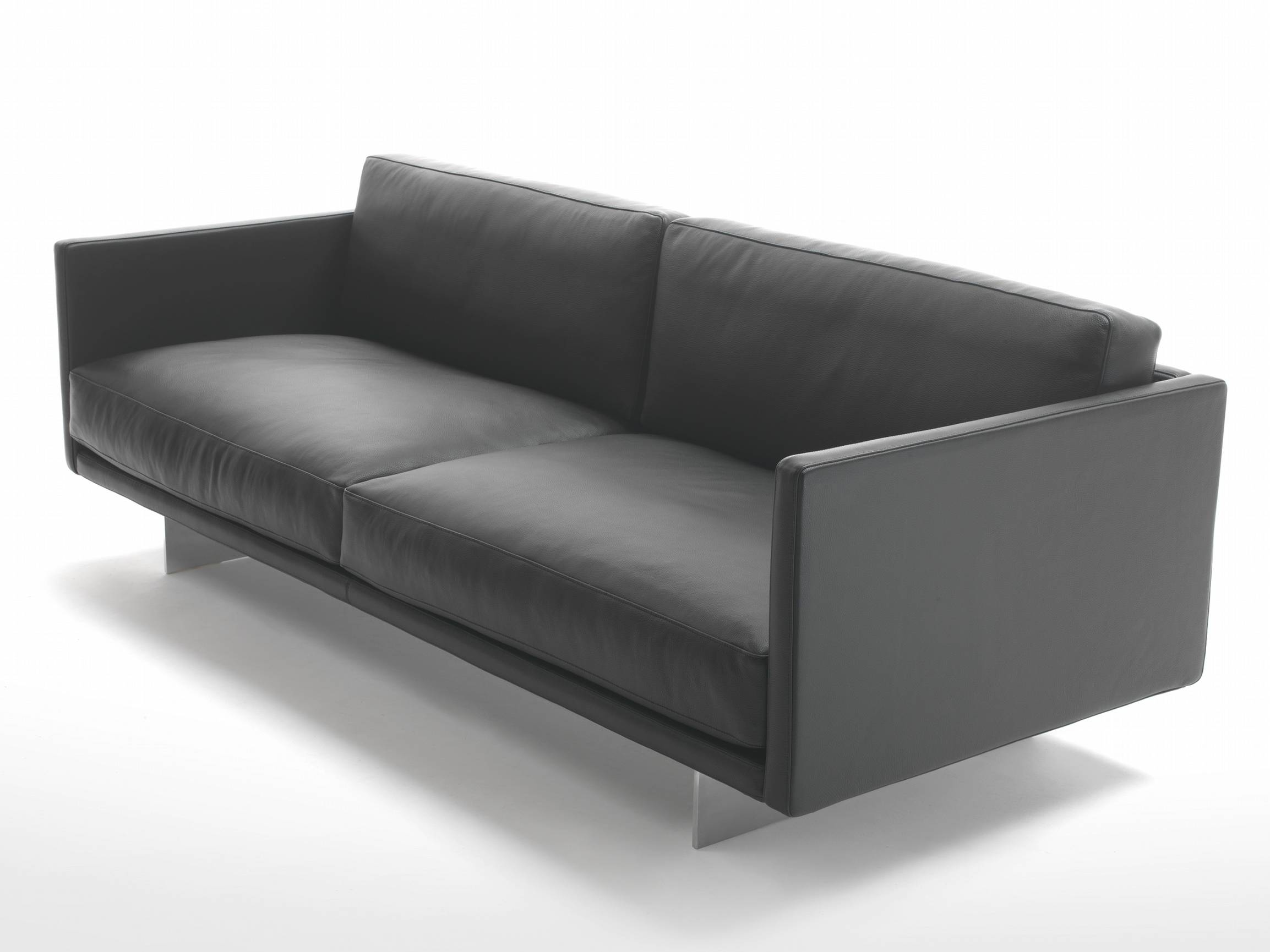 Beautiful Sofa Leather Cover 35 Living Room Sofa Ideas With Sofa pertaining to Simple Sofas (Image 3 of 15)