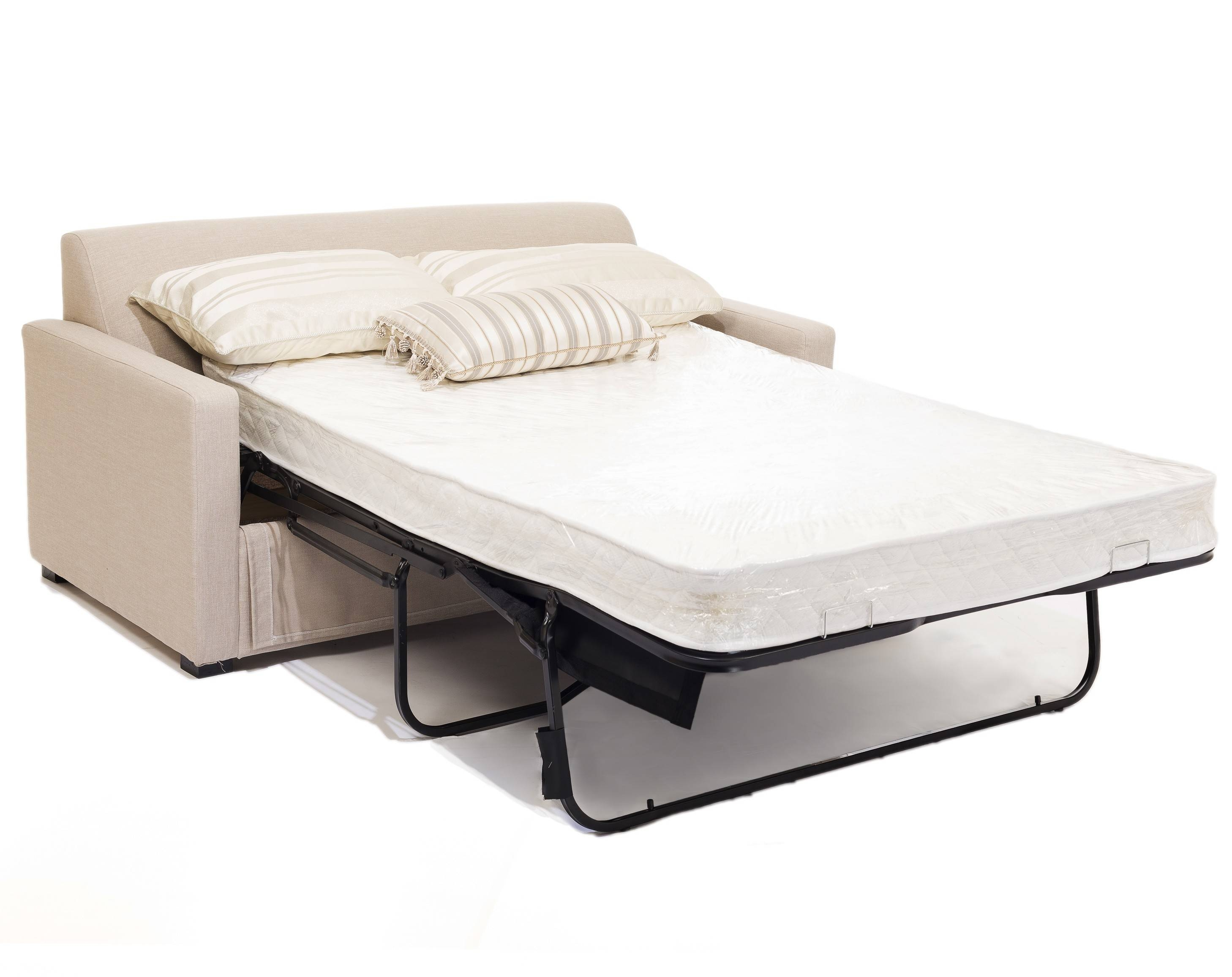 Bedding High Quality Double Sofa Bed Mattress Double Mattress With Regard To Sofa Beds With Mattress Support (View 1 of 15)