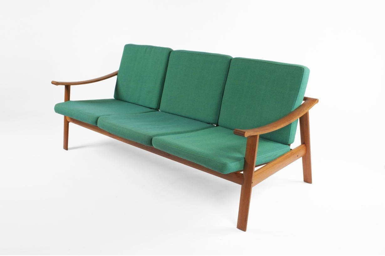 Bedroom Furniture : Danish Modern Furniture Compact Linoleum Decor with regard to Danish Modern Sofas (Image 1 of 15)