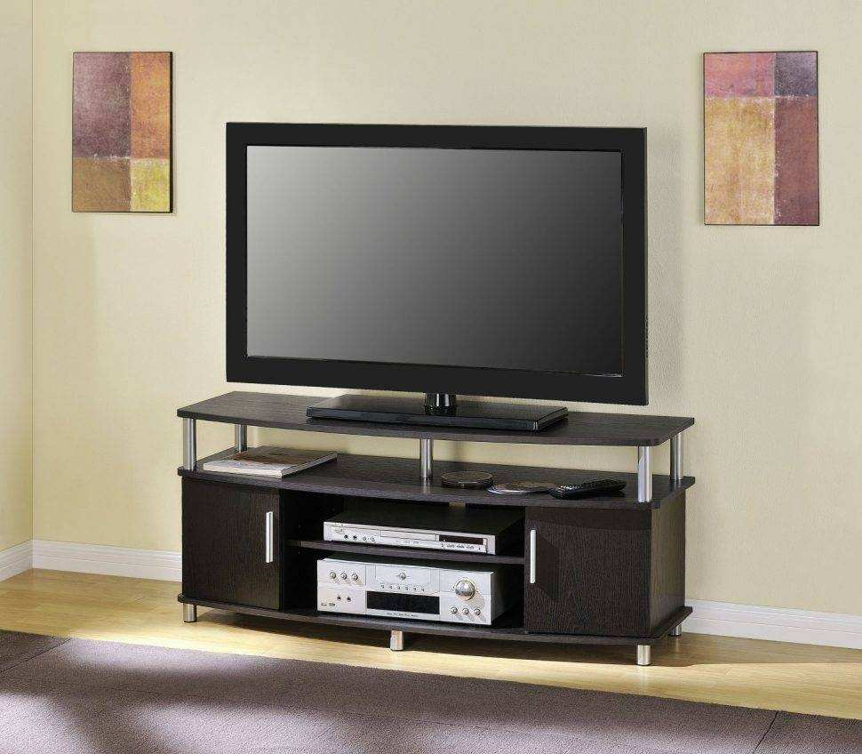 Bedroom Furniture Sets : Bello Tv Stand Corner Tv Stand Flat with Cheap Corner Tv Stands for Flat Screen (Image 2 of 15)
