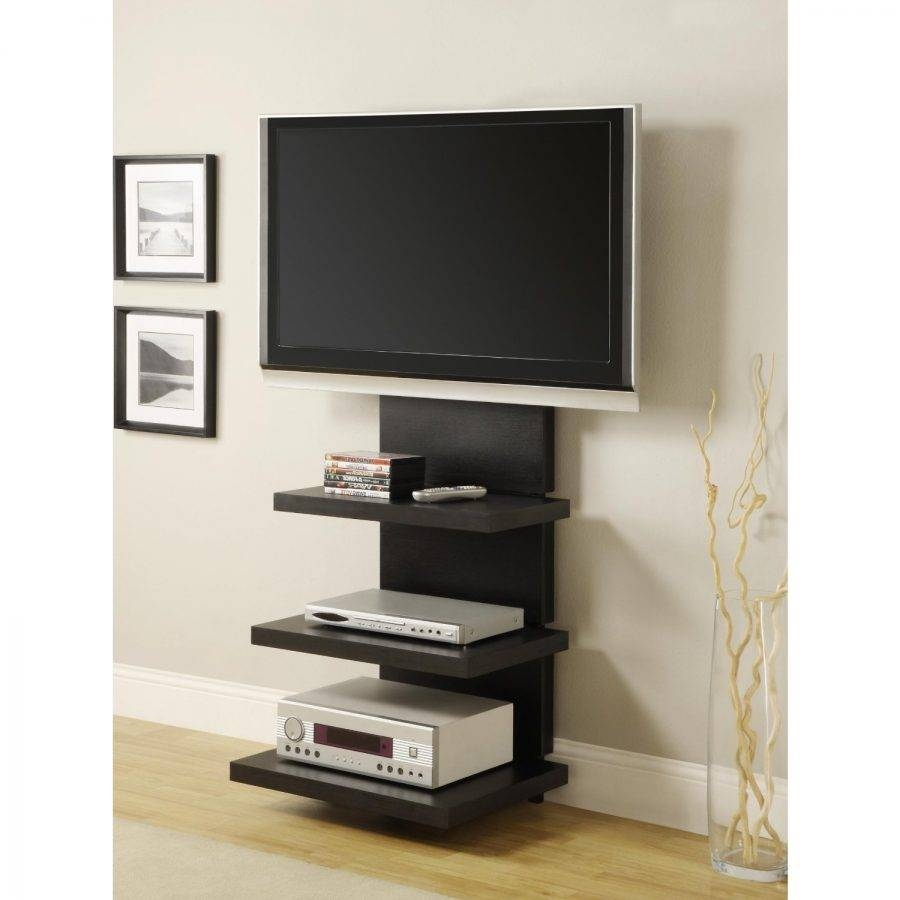 Bedroom Furniture Sets : Long Tv Stand Black Corner Tv Stand Tv pertaining to Retro Corner Tv Stands (Image 1 of 15)