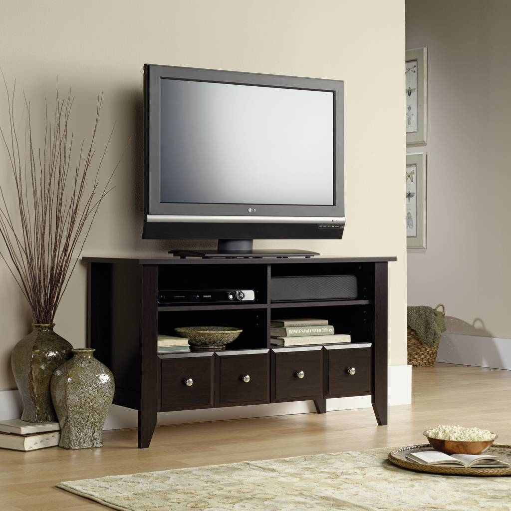 Tv Bedroom Furniture: 2019 Best Of Country Tv Stands