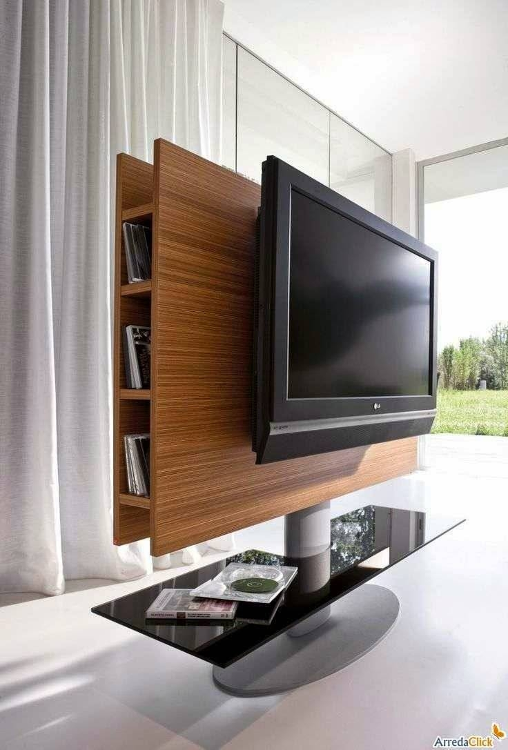 Bedroom Furniture Sets : Tv Cabinet In Bedroom Stylish Units Under With Stylish Tv Cabinets (View 10 of 15)