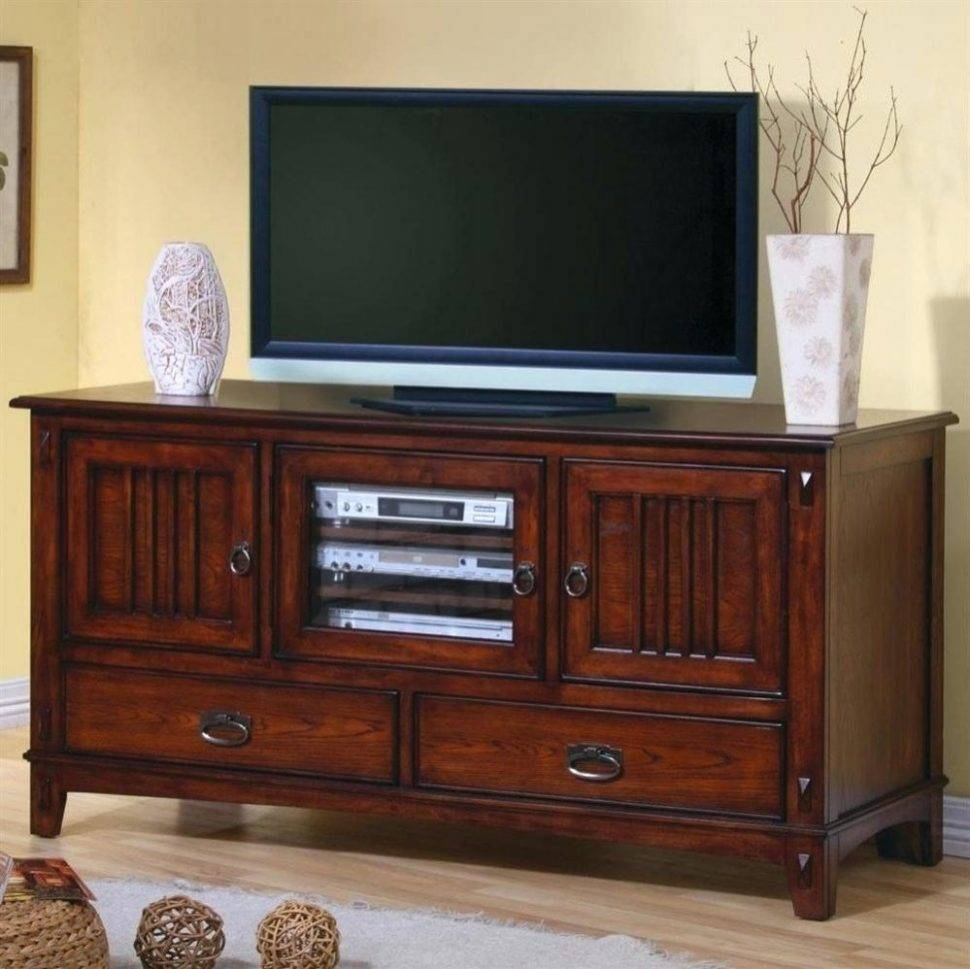 Bedroom Furniture Sets : Tv Stand With Wheels Cool Tv Stands Pertaining To Cool Tv Stands (View 4 of 15)