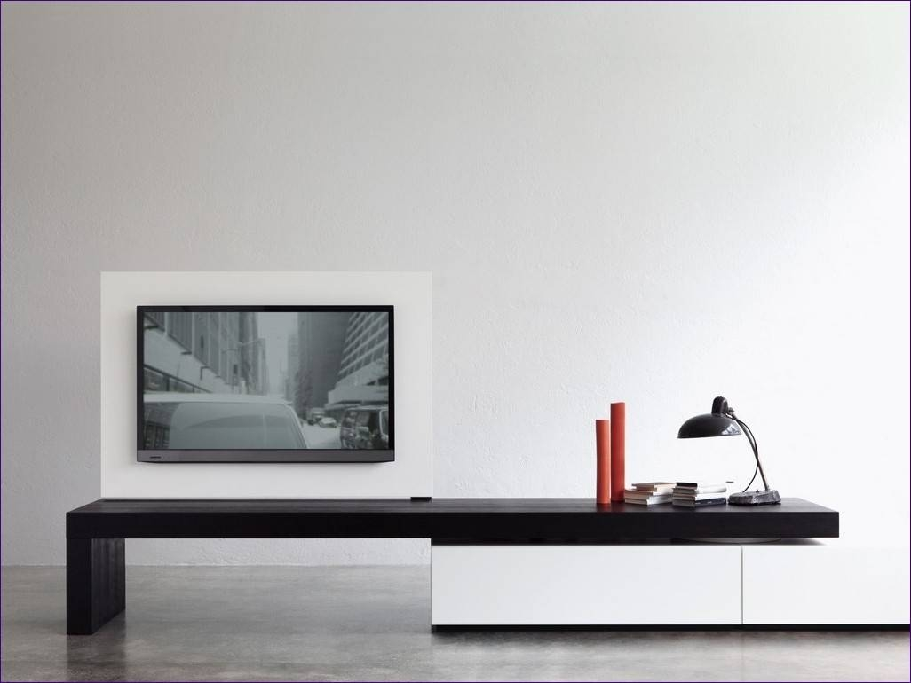 Top 15 Of Funky Tv Stands