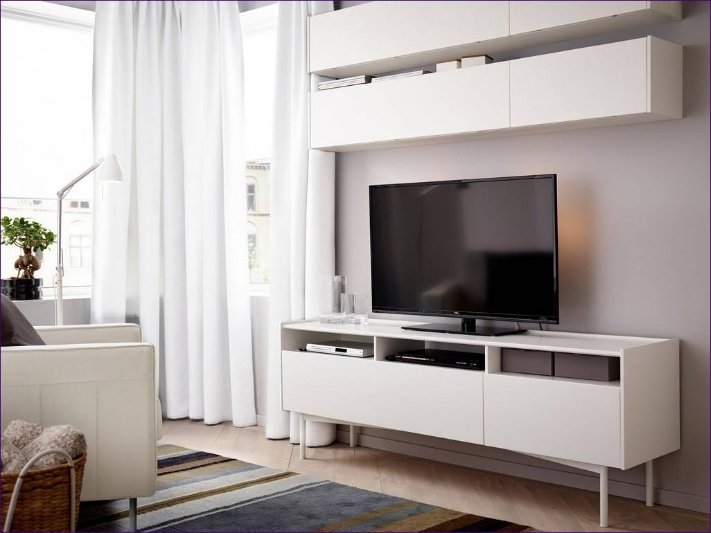 Bedroom : Magnificent Tv Mount Furniture Bedroom Tv Console Big Tv with regard to Big Tv Cabinets (Image 1 of 15)