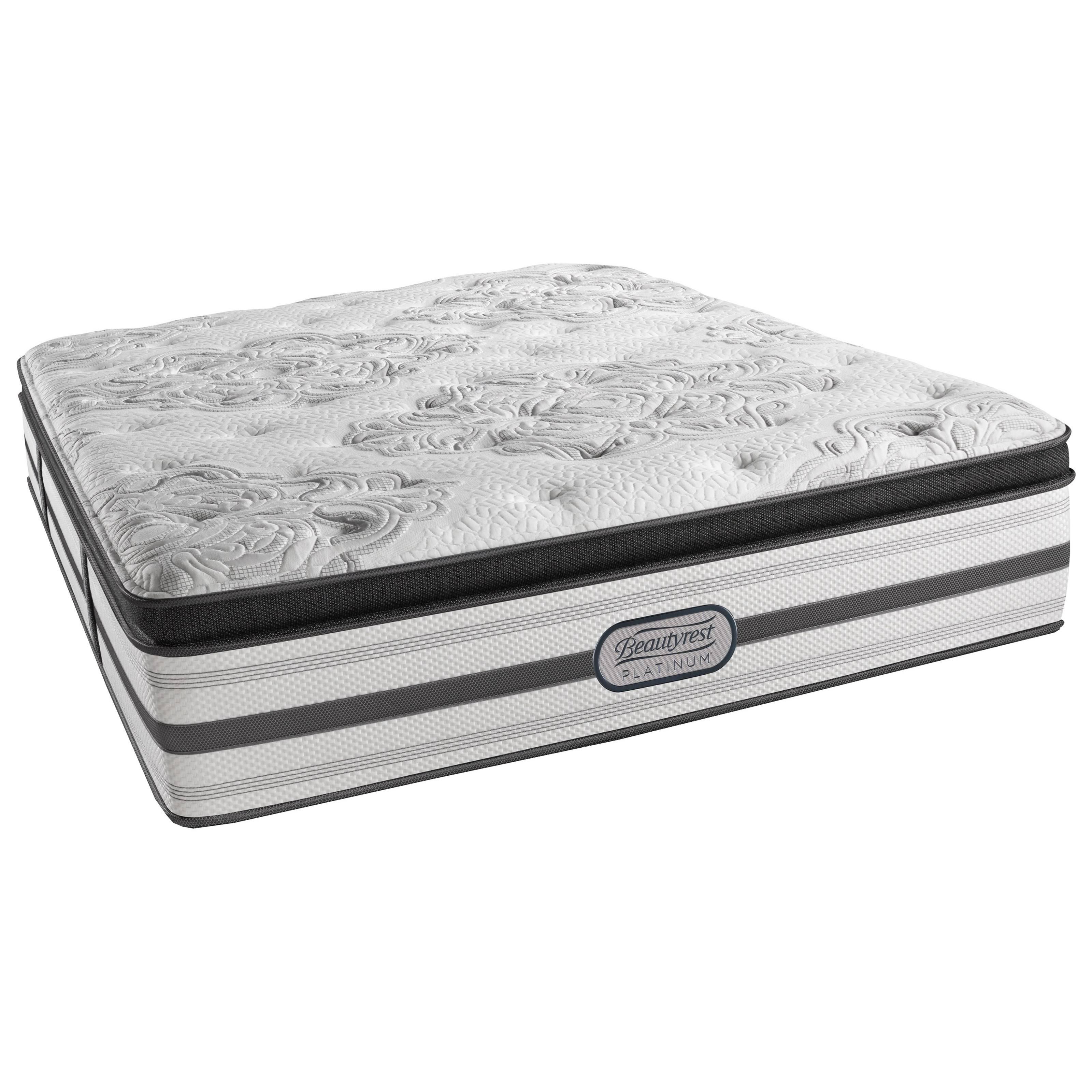 Bedroom: Queen Pillow Top Mattress   Sears Queen Mattress   Full regarding Queen Mattress Sets (Image 7 of 15)