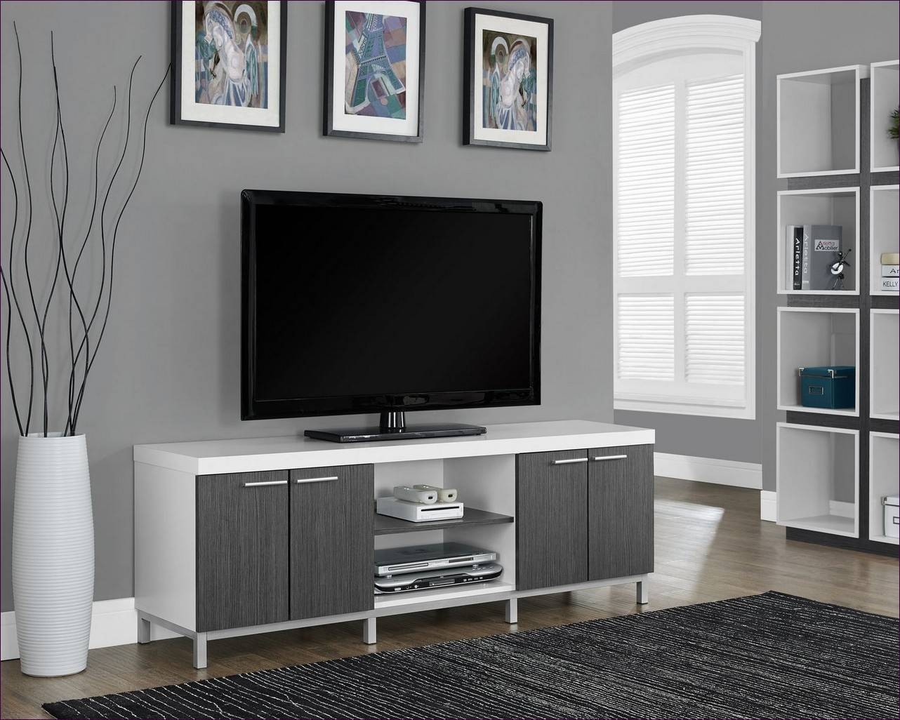 15 photos 24 inch tall tv stands for Tall tv stands for living room