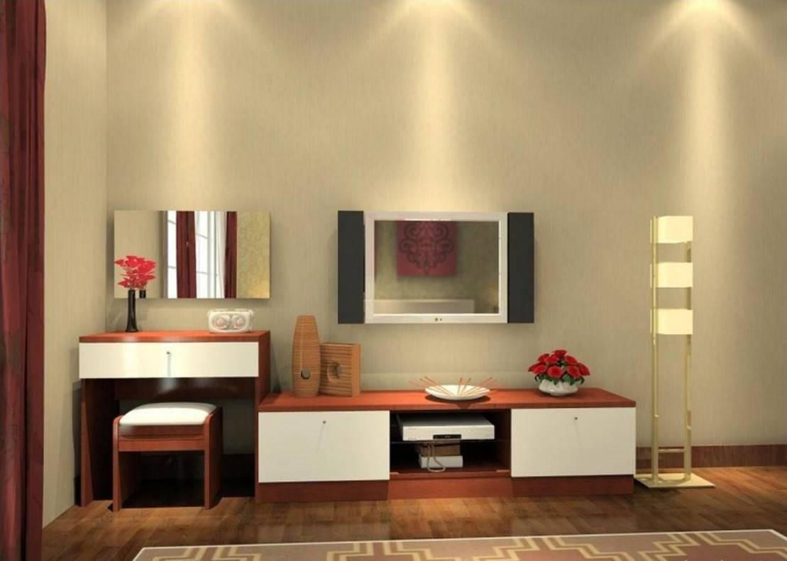 Bedroom : Tv Bedroom Furniture 102 Accent Tv Bed Bedroom Furniture Inside Bedroom Tv Shelves (View 12 of 15)