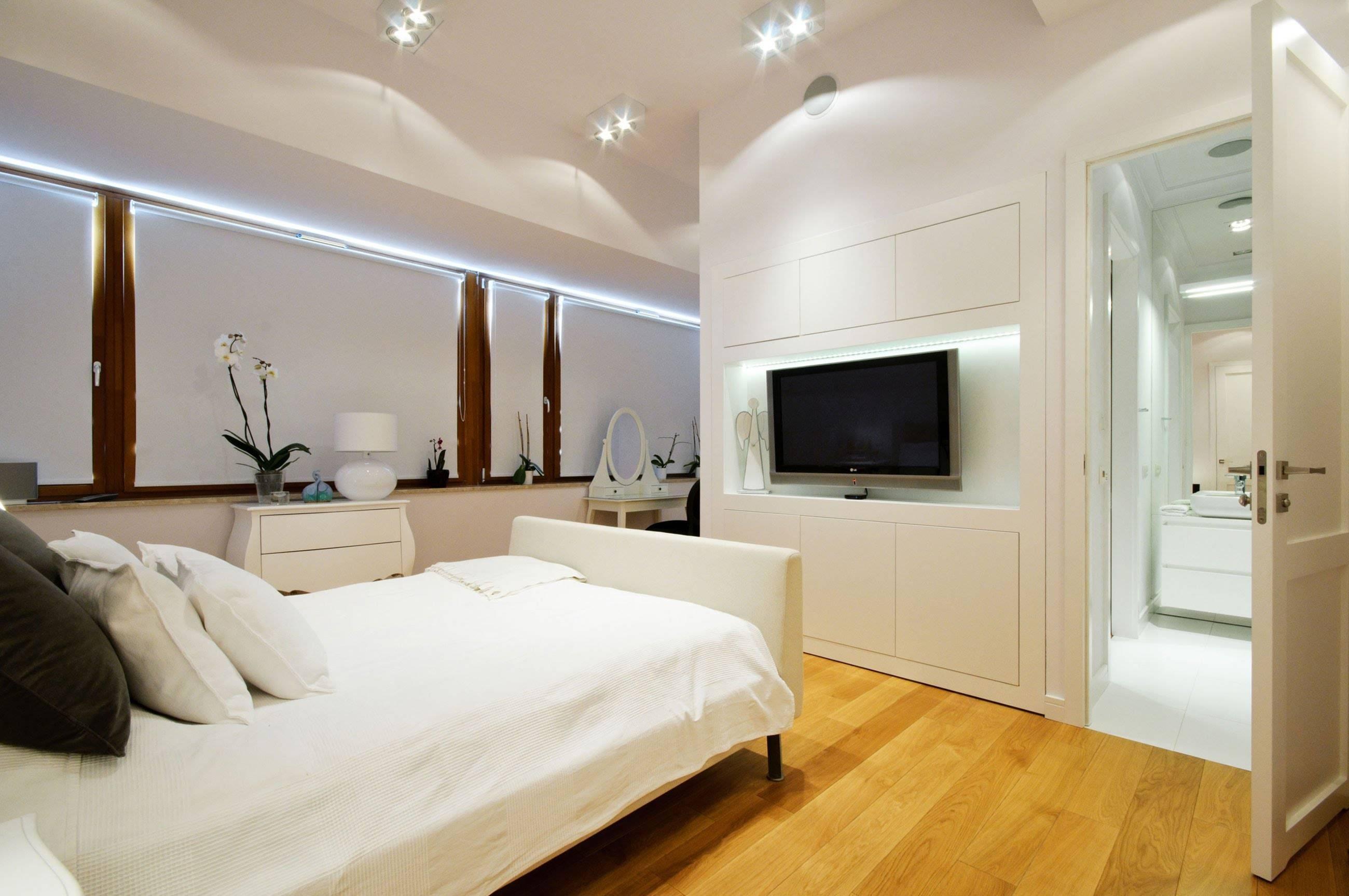 Bedroom Tv Stand | Bedroom Tv Stands Corner – Youtube With Bedroom Tv Shelves (View 6 of 15)