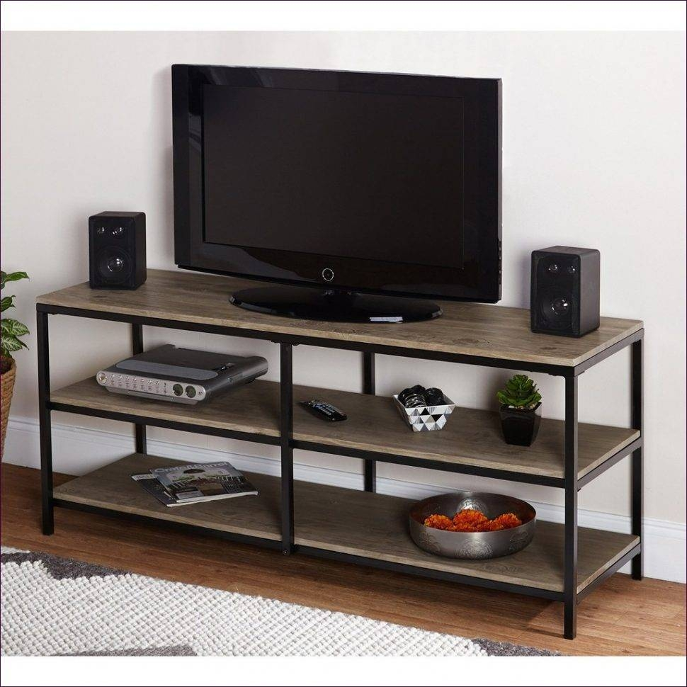 Bedroom : Tv Stand For 65 Inch Tv Wooden Tv Stand For 50 Inch Tv pertaining to 24 Inch Tall Tv Stands (Image 4 of 15)