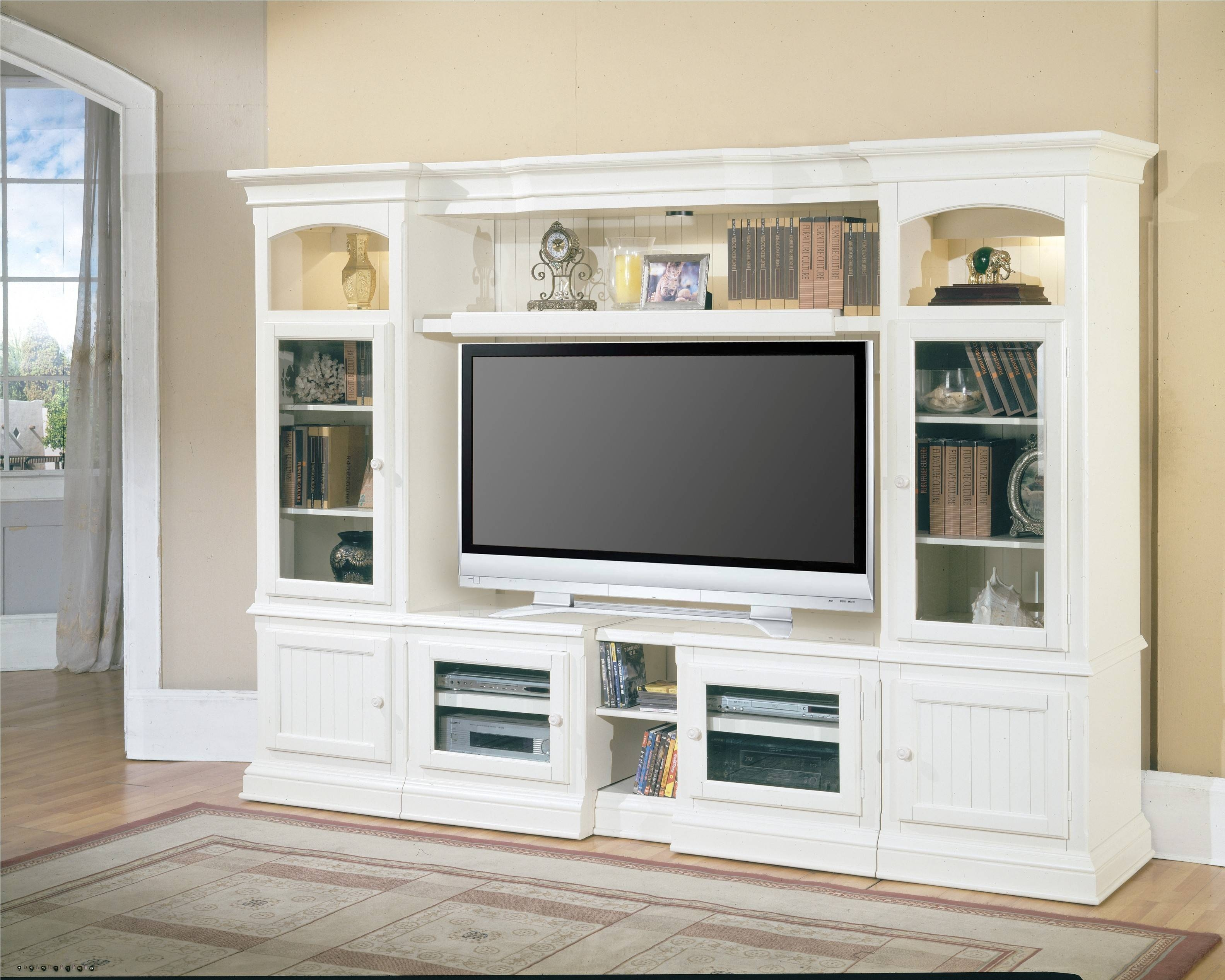 Best 15 of tv cabinets and wall units Small wall cabinets for bedroom