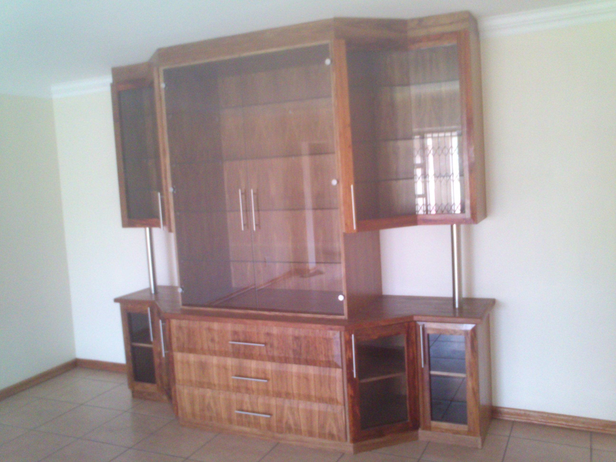 Bedroom : Tv Wall Unit Ideas Small Tv Cabinet Buy Tv Stand Tv Unit regarding Small Corner Tv Cabinets (Image 1 of 15)