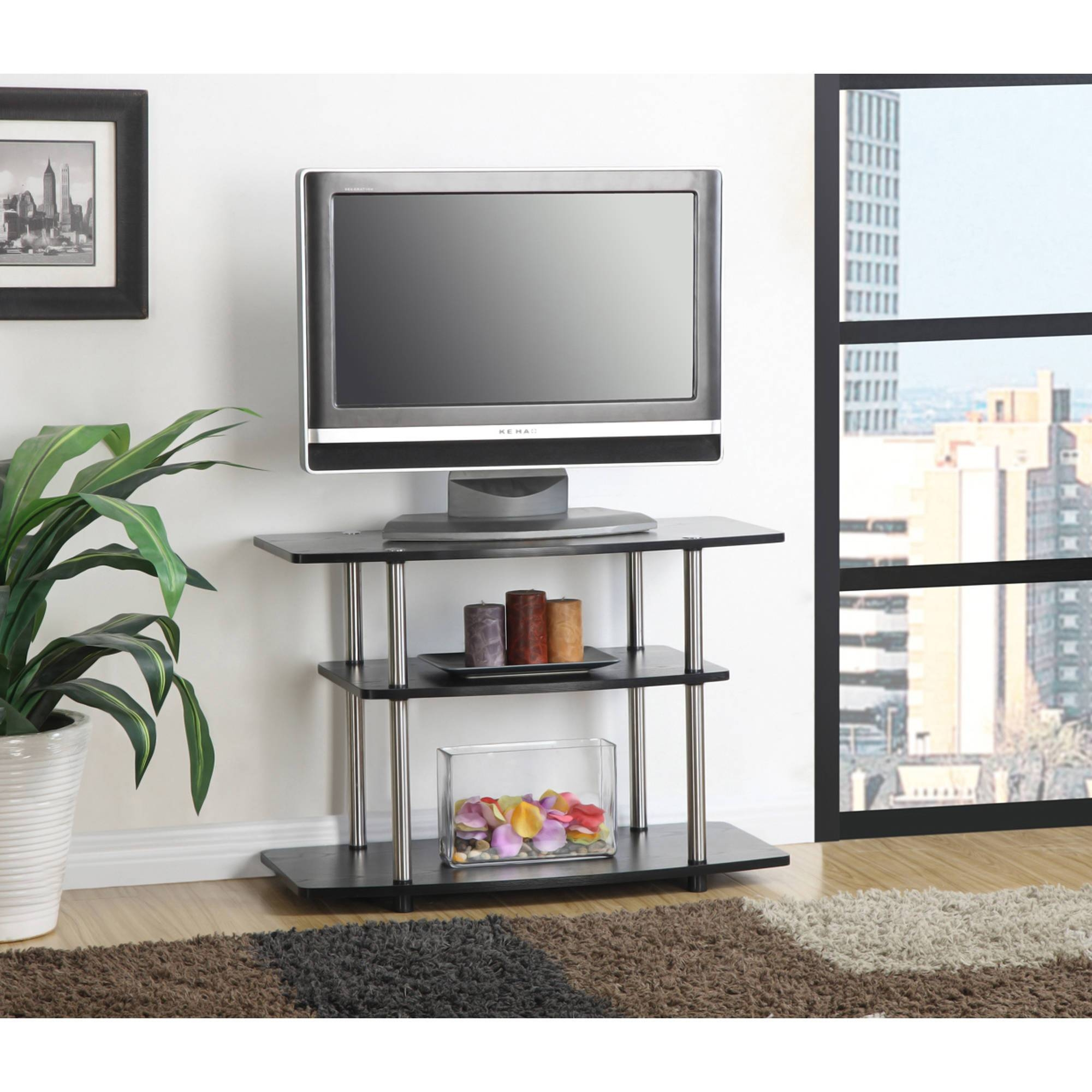Bedrooms : Best 24 Inch Tv 32 Inch Flat Screen Tv Buy Flat Screen for 24 Inch Tall Tv Stands (Image 6 of 15)