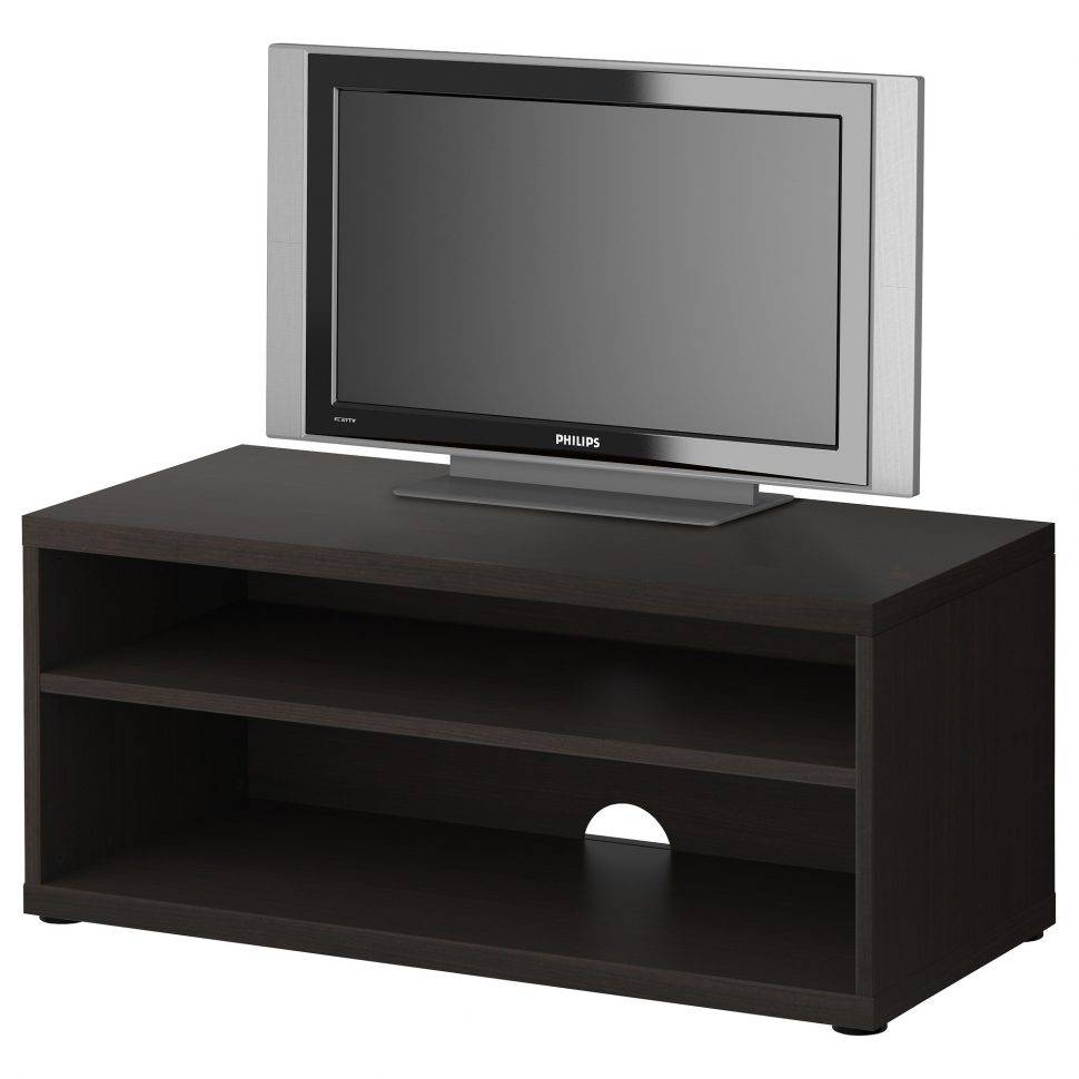 Bedrooms : Tv Entertainment Center Tv Stand For 32 Inch Tv Unique regarding Unique Tv Stands (Image 2 of 15)