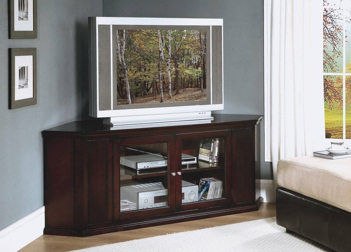 Bedrooms : Tv Stand With Mount 60 Inch Tv Stand Cheap Tv Cabinets pertaining to Corner Tv Stands for 60 Inch Tv (Image 3 of 15)