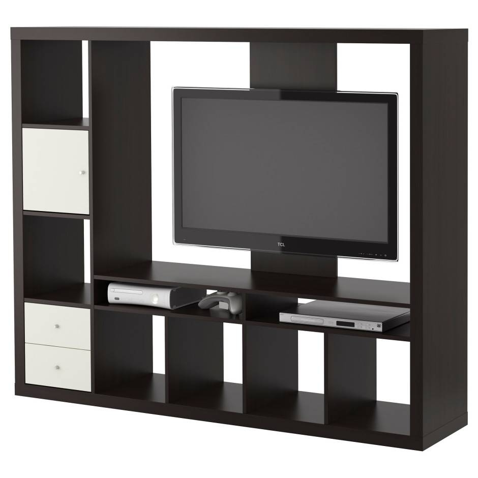 Bedrooms : Tv Unit Furniture 50 Inch Tv Stand Bedroom Tv Stand throughout Cabinet Tv Stands (Image 1 of 15)