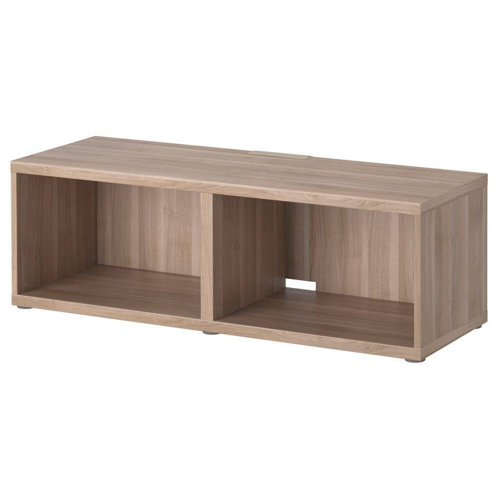 Bedrooms : Wooden Tv Unit Tv Stand For 32 Inch Tv Tv Chest Cheap pertaining to Low Tv Units (Image 2 of 15)