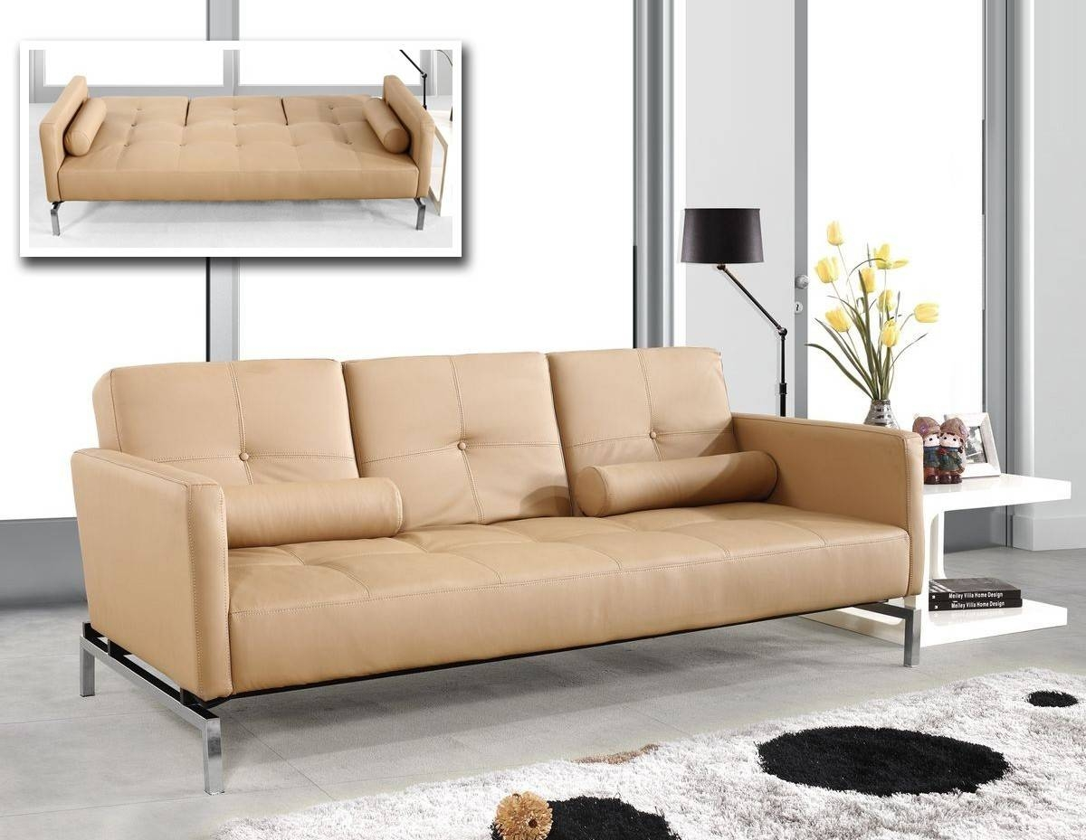 Beige Sofas 15 With Beige Sofas | Jinanhongyu pertaining to Beige Sofas (Image 5 of 15)