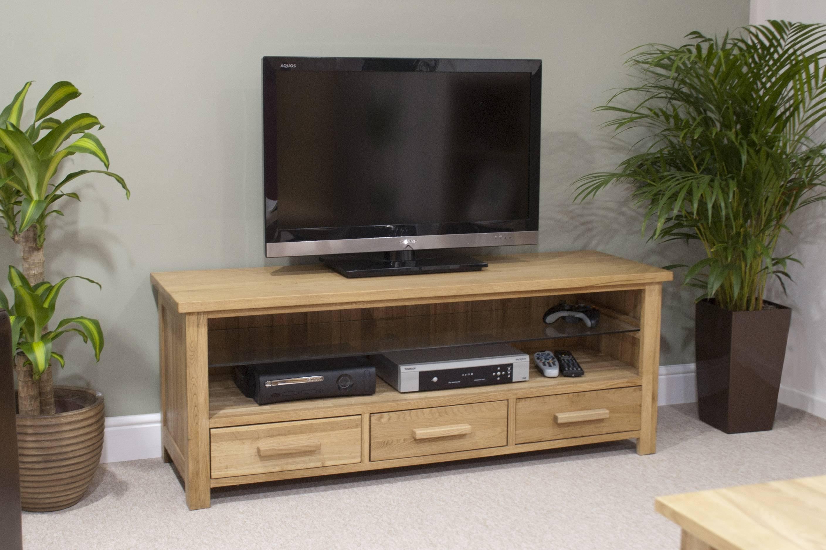 pine tv bench rustic tv stand wood pine tables bench regarding pine wood