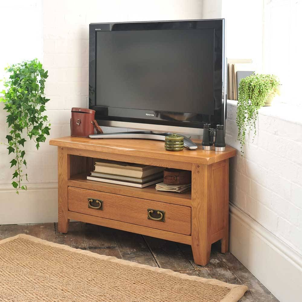 Bench. Pine Tv Bench: Tv Stands Cabinets Pine Oak And Solid Wood intended for Pine Wood Tv Stands (Image 3 of 15)