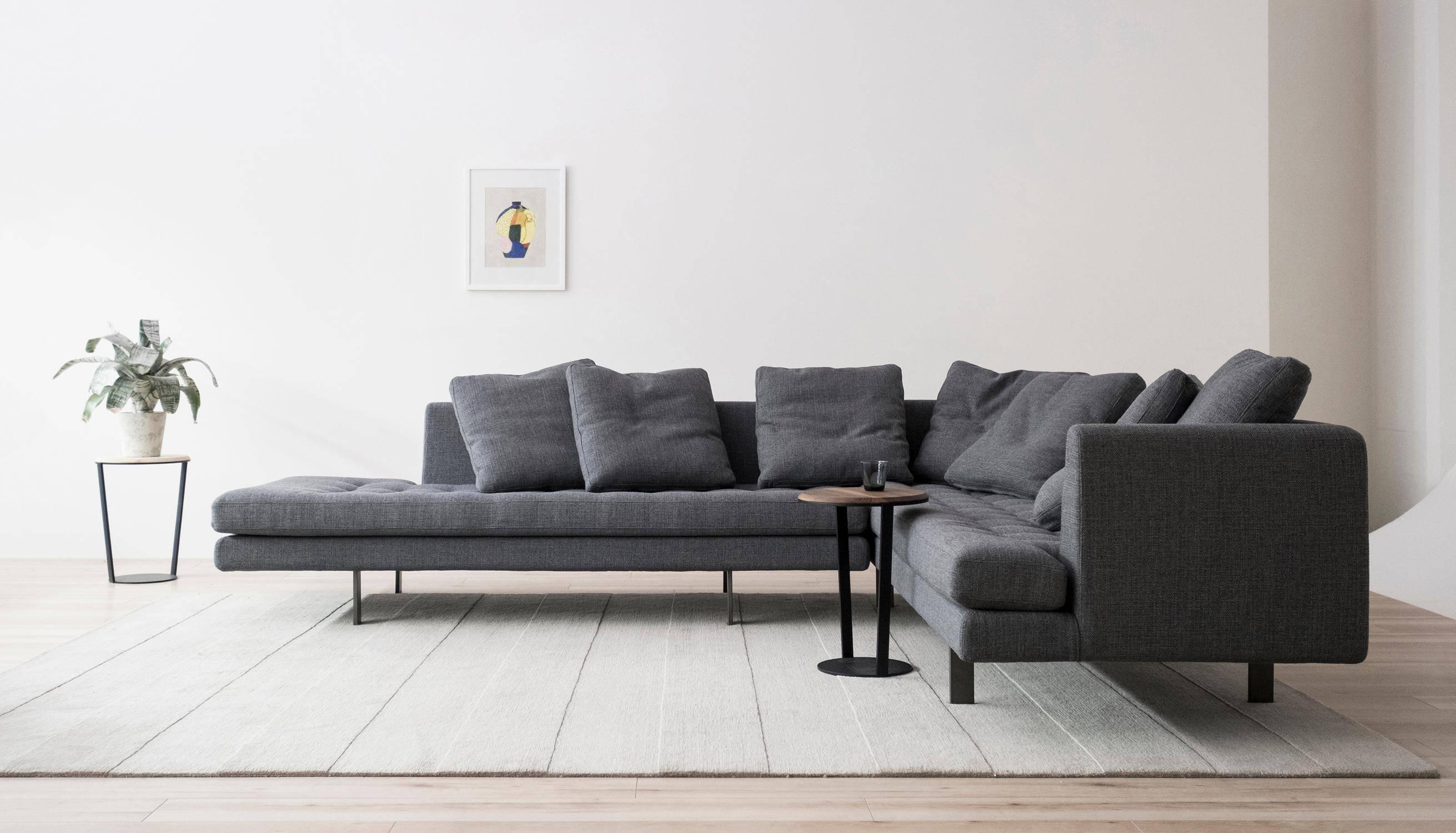 Featured Photo of Bensen Sofas