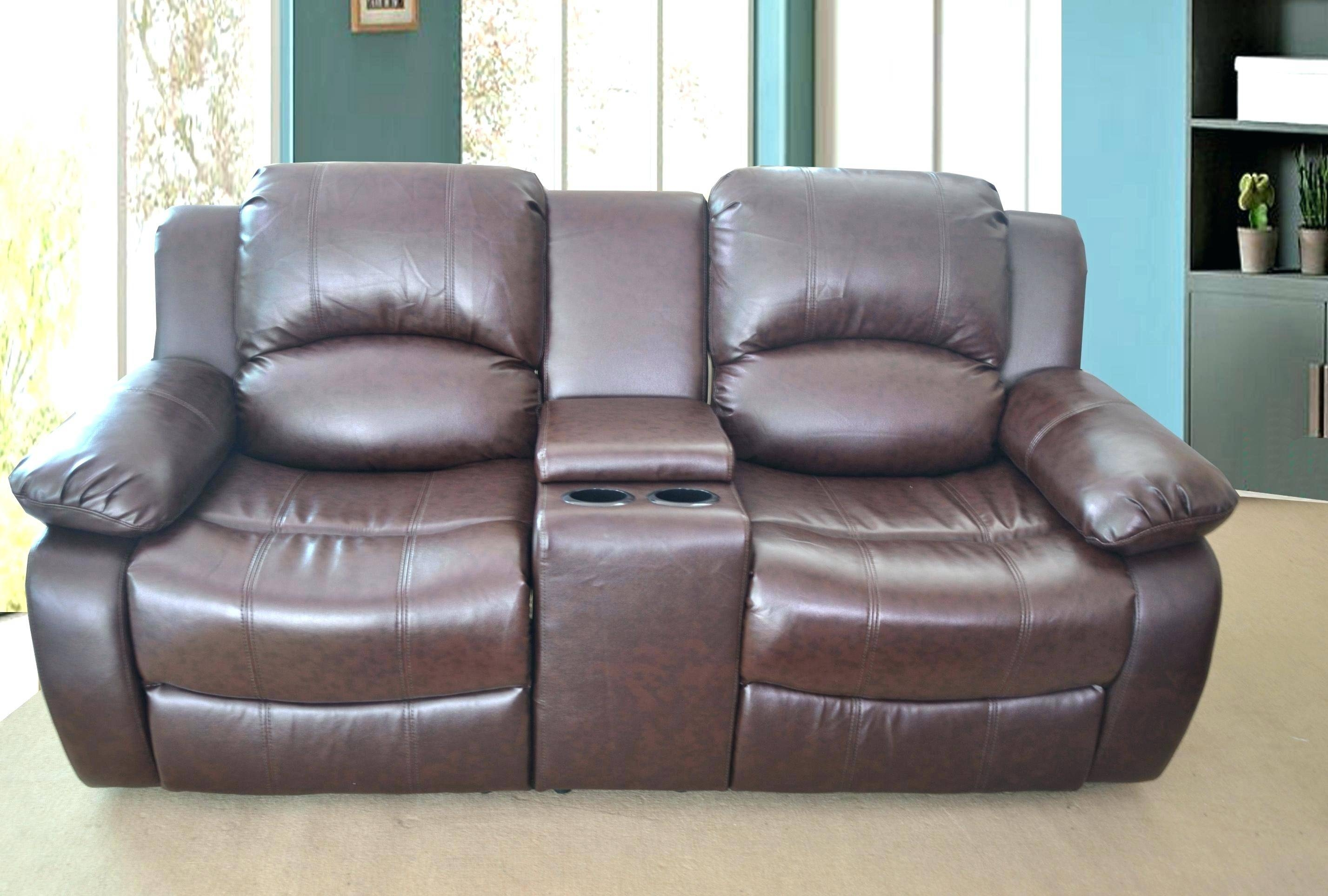 Berkline Leather Reclining Loveseat Costco Enchanting Sofas Center intended for Berkline Leather Sofas (Image 4 of 15)
