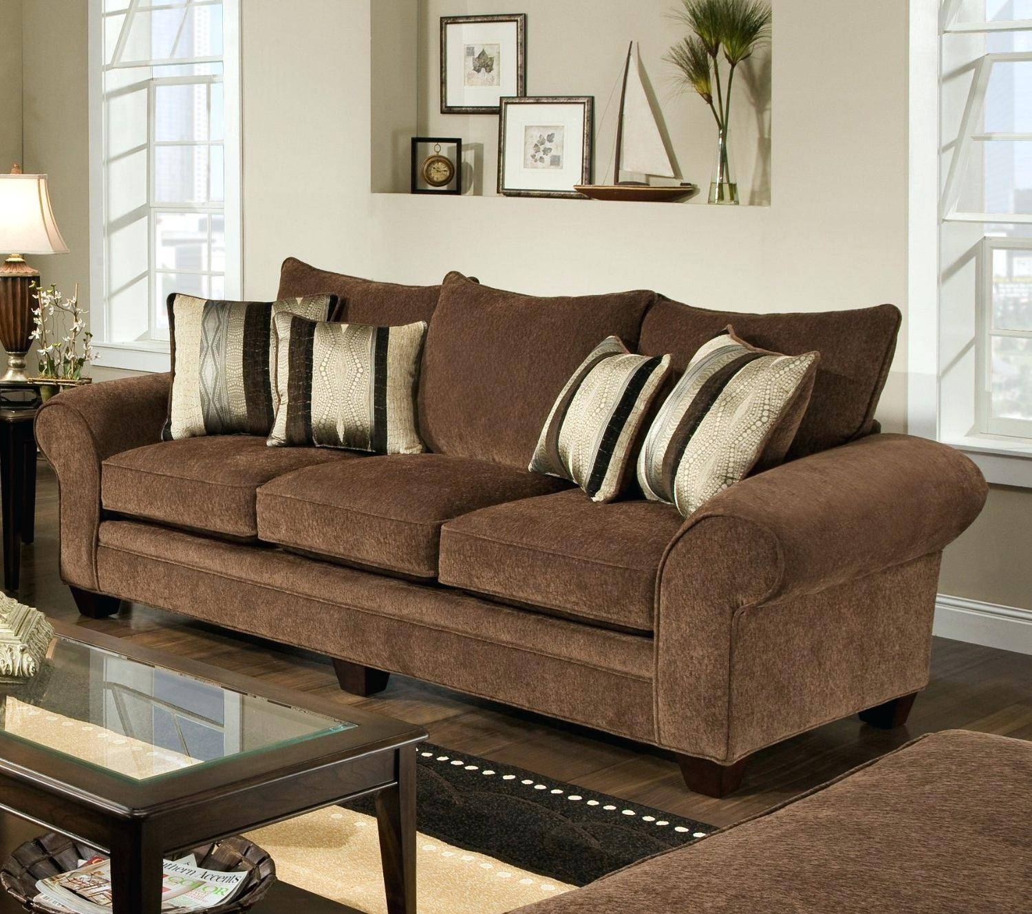 Berkline Sofa Reviews Curiosity Power Reclining Sleeper 726445 regarding Berkline Sofas (Image 8 of 15)
